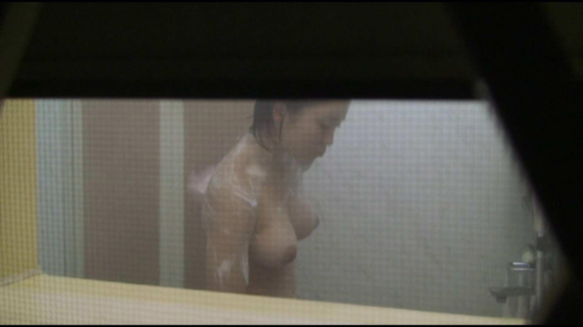 vol.04巨乳美人のおっぱいがプルルンッと弾けてます!風呂上りも必見 OL女体 AV無料動画キャプチャ 105連発 93