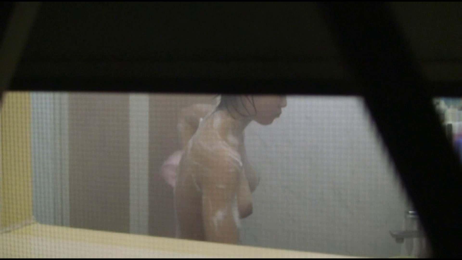 vol.04巨乳美人のおっぱいがプルルンッと弾けてます!風呂上りも必見 おっぱい オマンコ動画キャプチャ 105連発 95