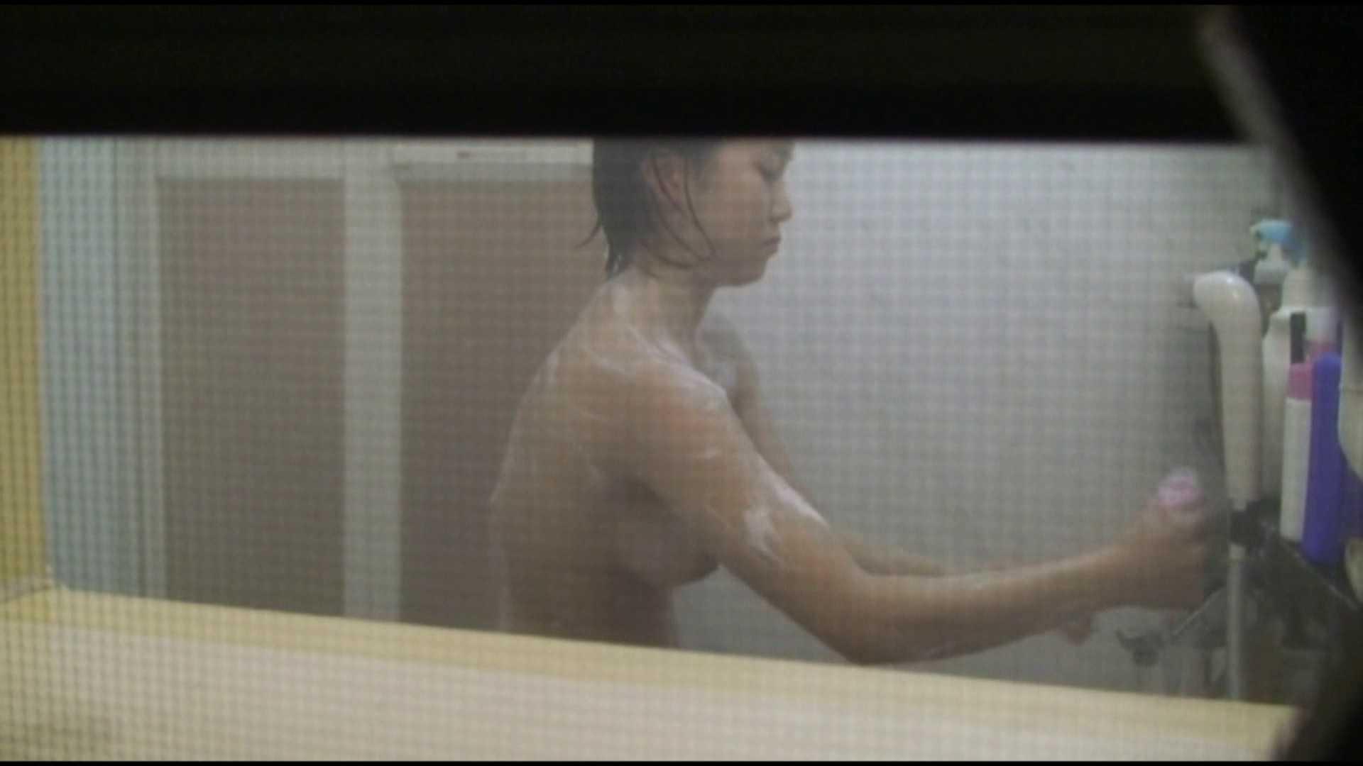 vol.04巨乳美人のおっぱいがプルルンッと弾けてます!風呂上りも必見 女体盗撮 隠し撮りAV無料 105連発 101