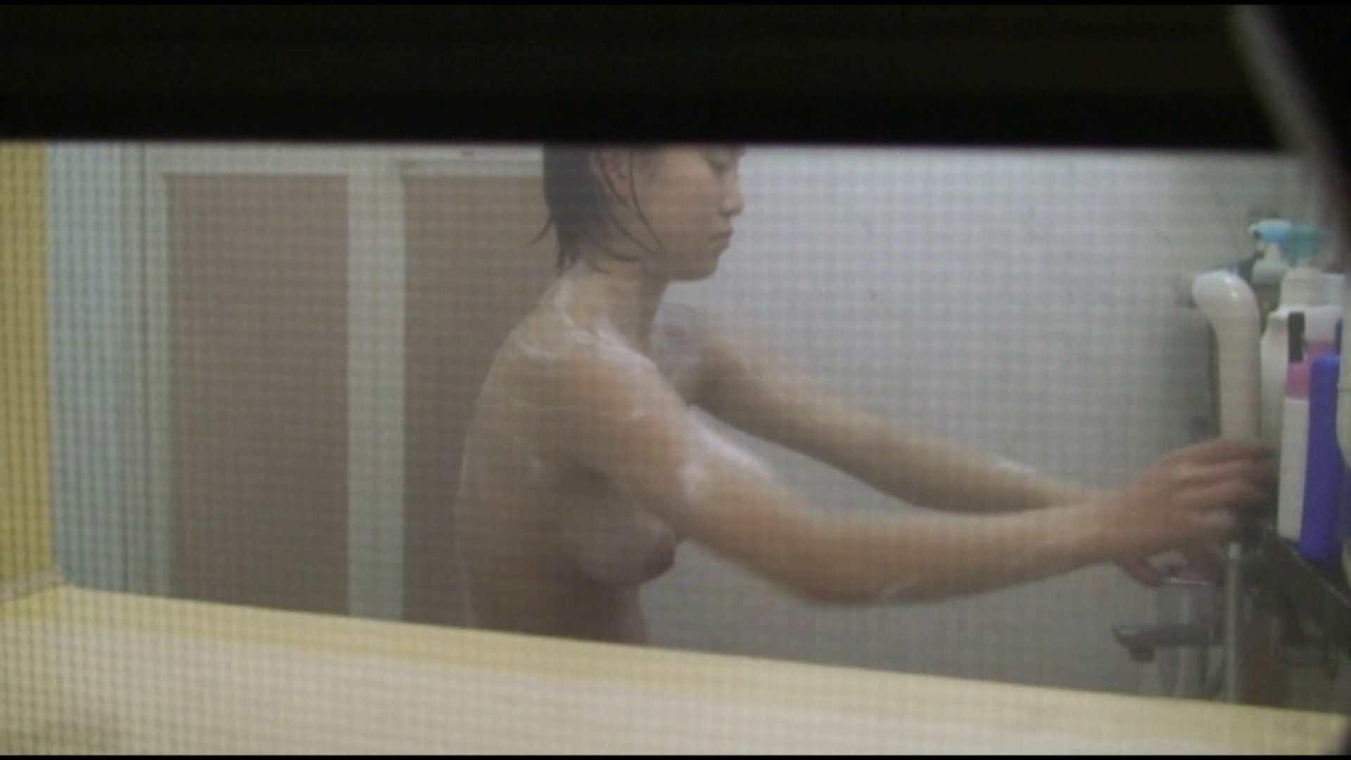 vol.04巨乳美人のおっぱいがプルルンッと弾けてます!風呂上りも必見 おっぱい オマンコ動画キャプチャ 105連発 102