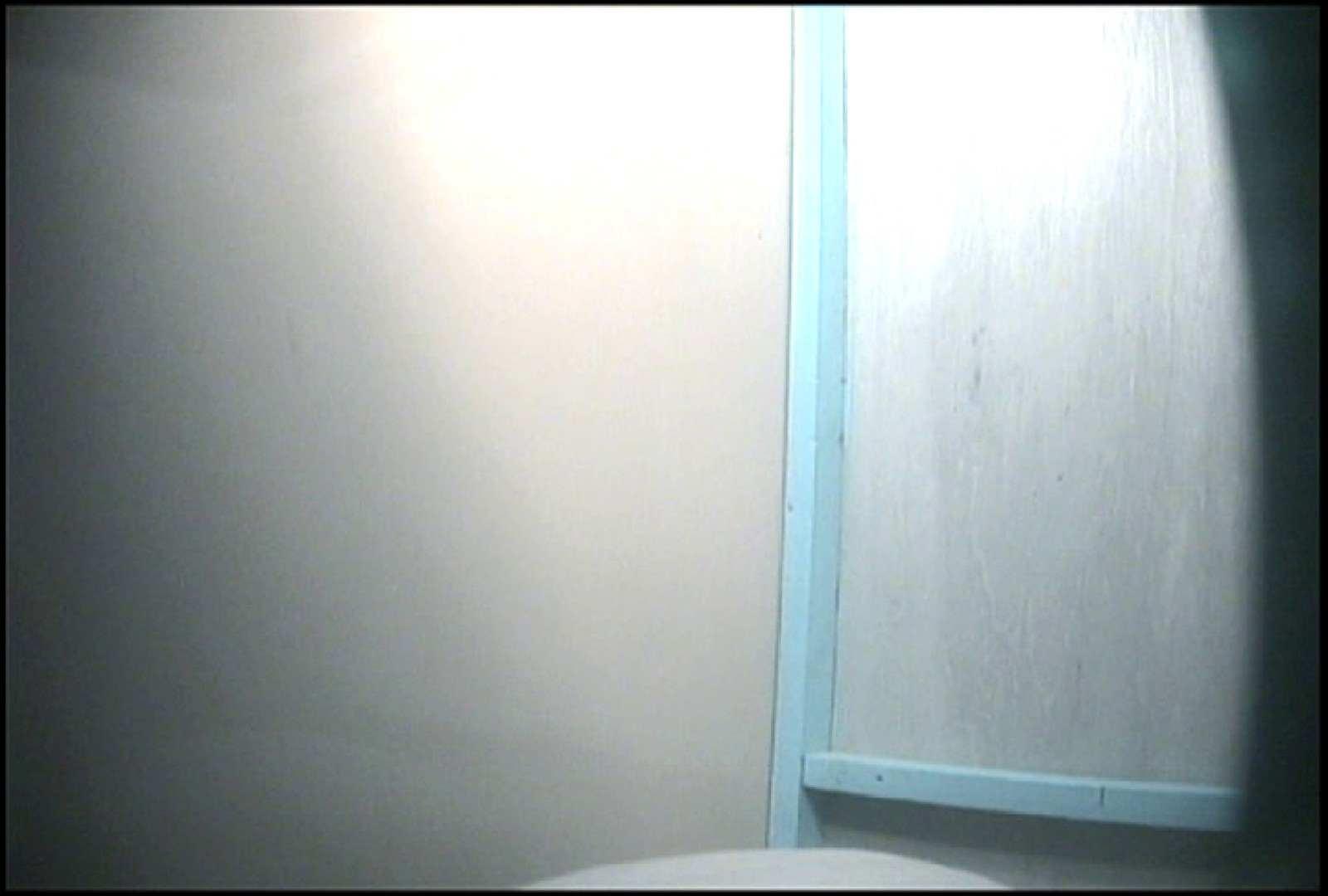 No.11 かなり美形お女市さま そして一本道 人気シリーズ アダルト動画キャプチャ 52連発 19