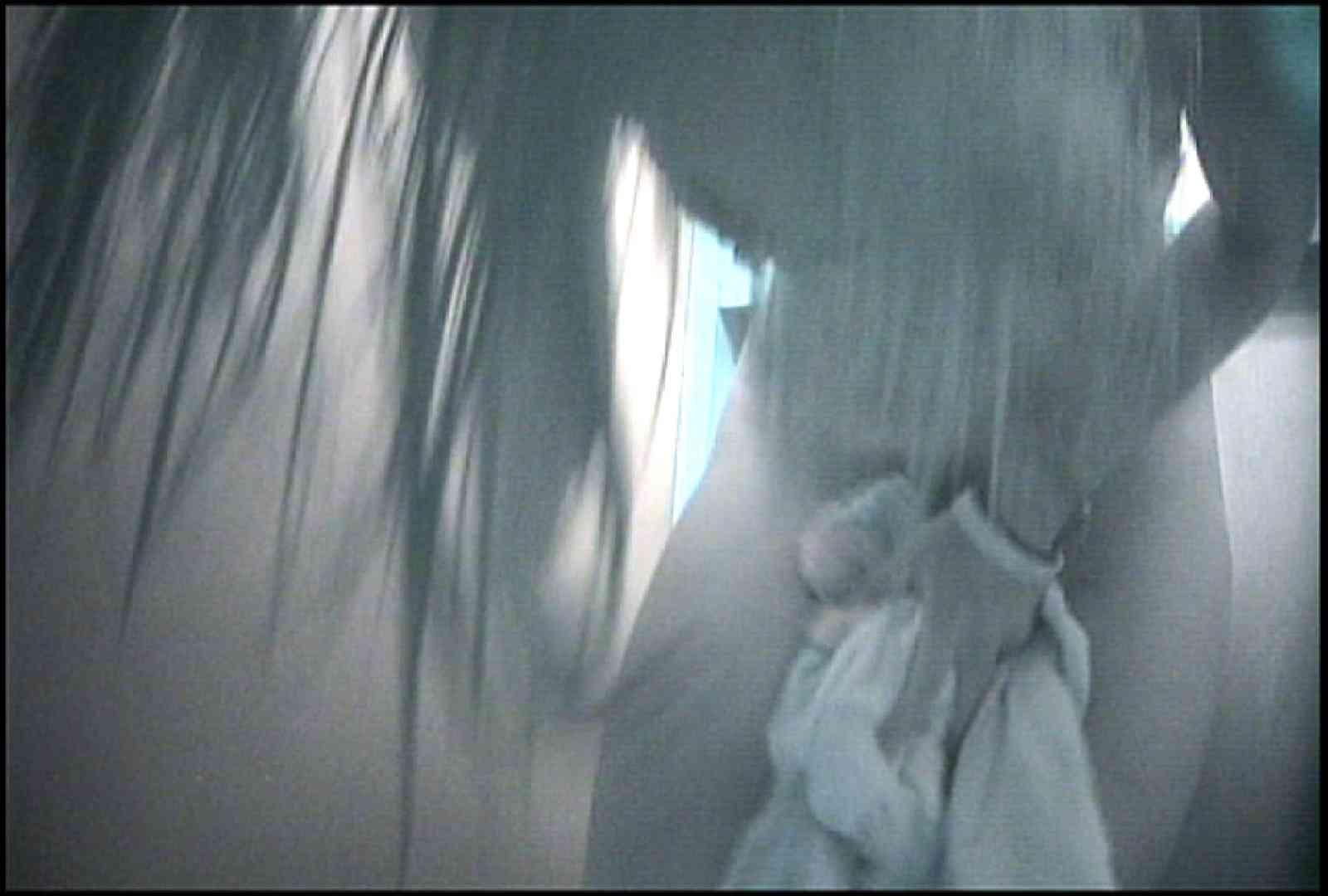No.11 かなり美形お女市さま そして一本道 人気シリーズ アダルト動画キャプチャ 52連発 39