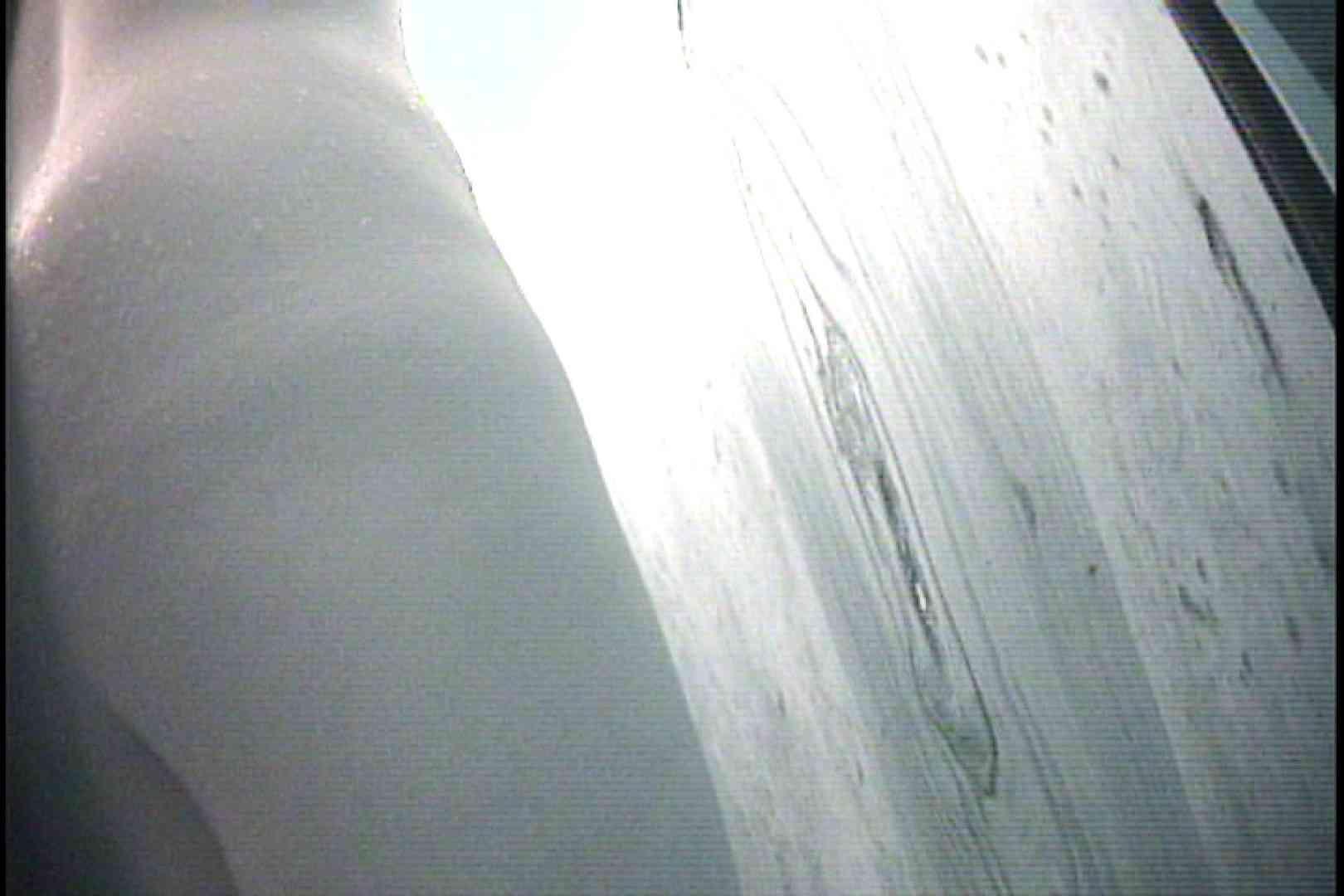 No.14 ヒモパンが似合うセクシーお女市さま 下半身 隠し撮りオマンコ動画紹介 101連発 63