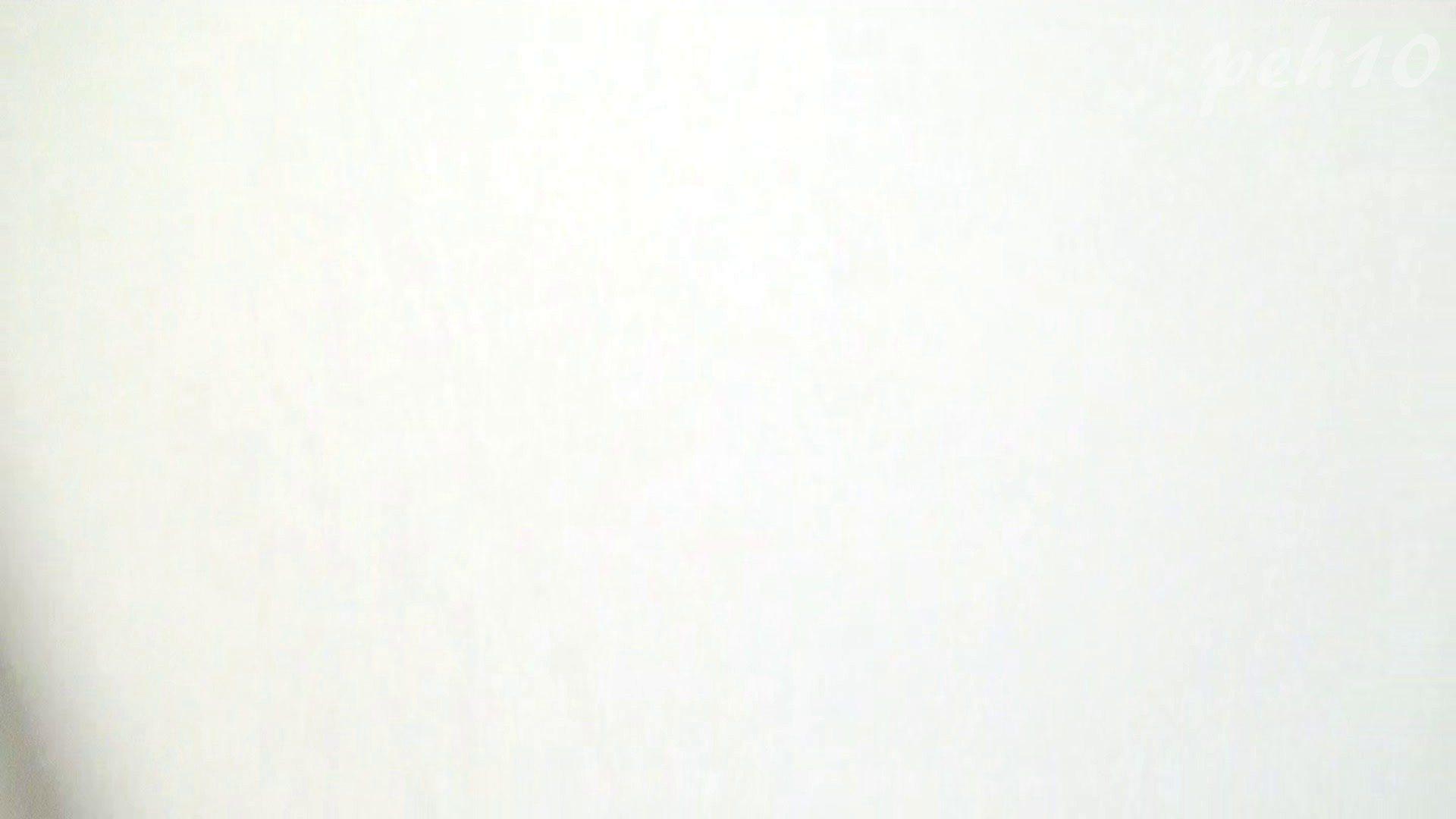 ※100個限定販売 至高下半身盗撮 プレミアム Vol.10 ハイビジョン 下半身 | 女体盗撮  44連発 25