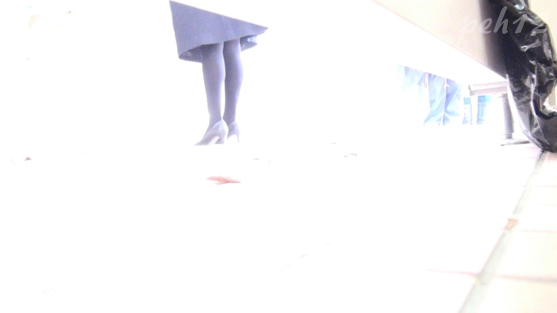 ※100個限定販売 至高下半身盗撮 プレミアム Vol.12 ハイビジョン 女体盗撮 | 下半身  99連発 97