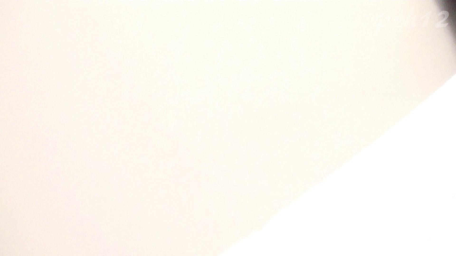 ※100個限定販売 至高下半身盗撮 プレミアム Vol.12 ハイビジョン 女体盗撮  99連発 99