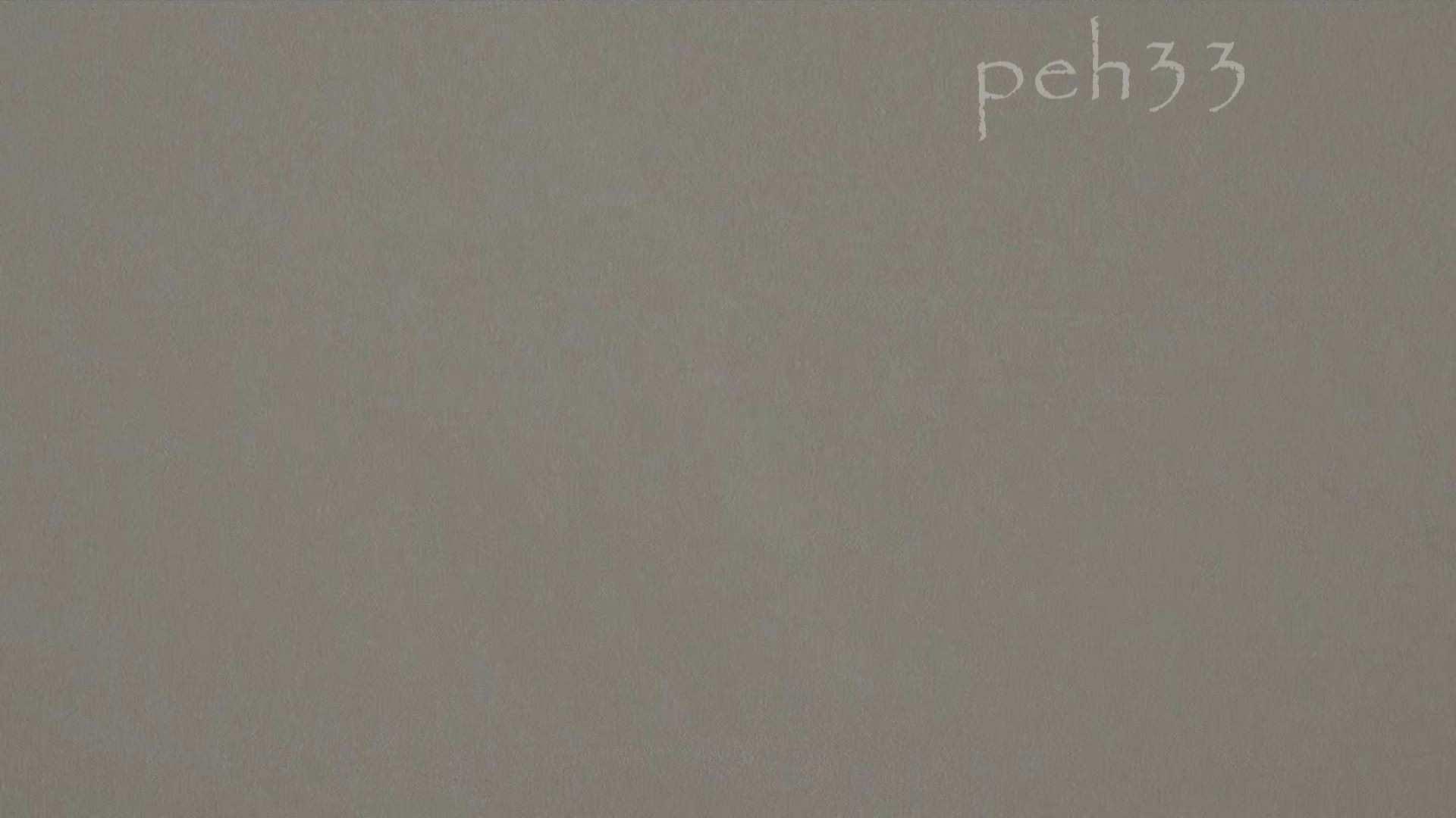 ※100個限定販売 至高下半身盗撮 プレミアム Vol.33 ハイビジョン OL女体 ヌード画像 87連発 2