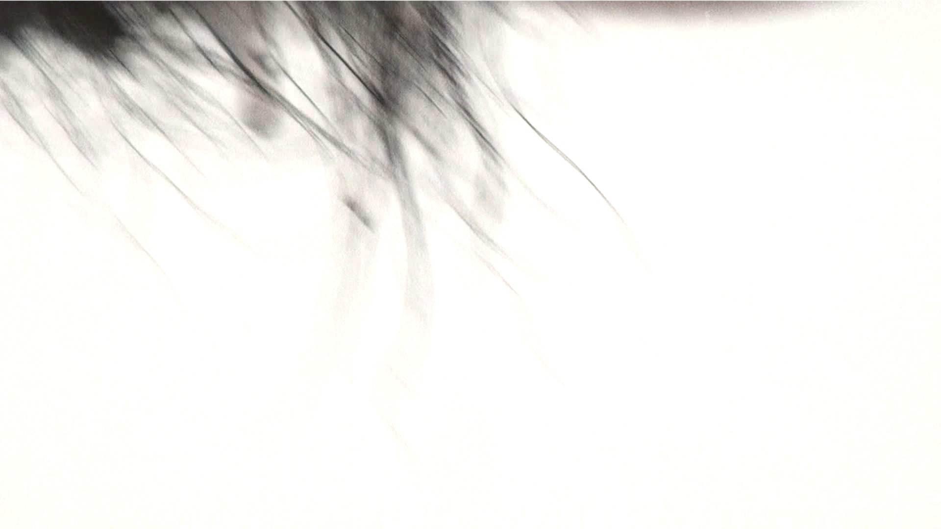 ※100個限定販売 至高下半身盗撮 プレミアム Vol.33 ハイビジョン 下半身 | 女体盗撮  87連発 43