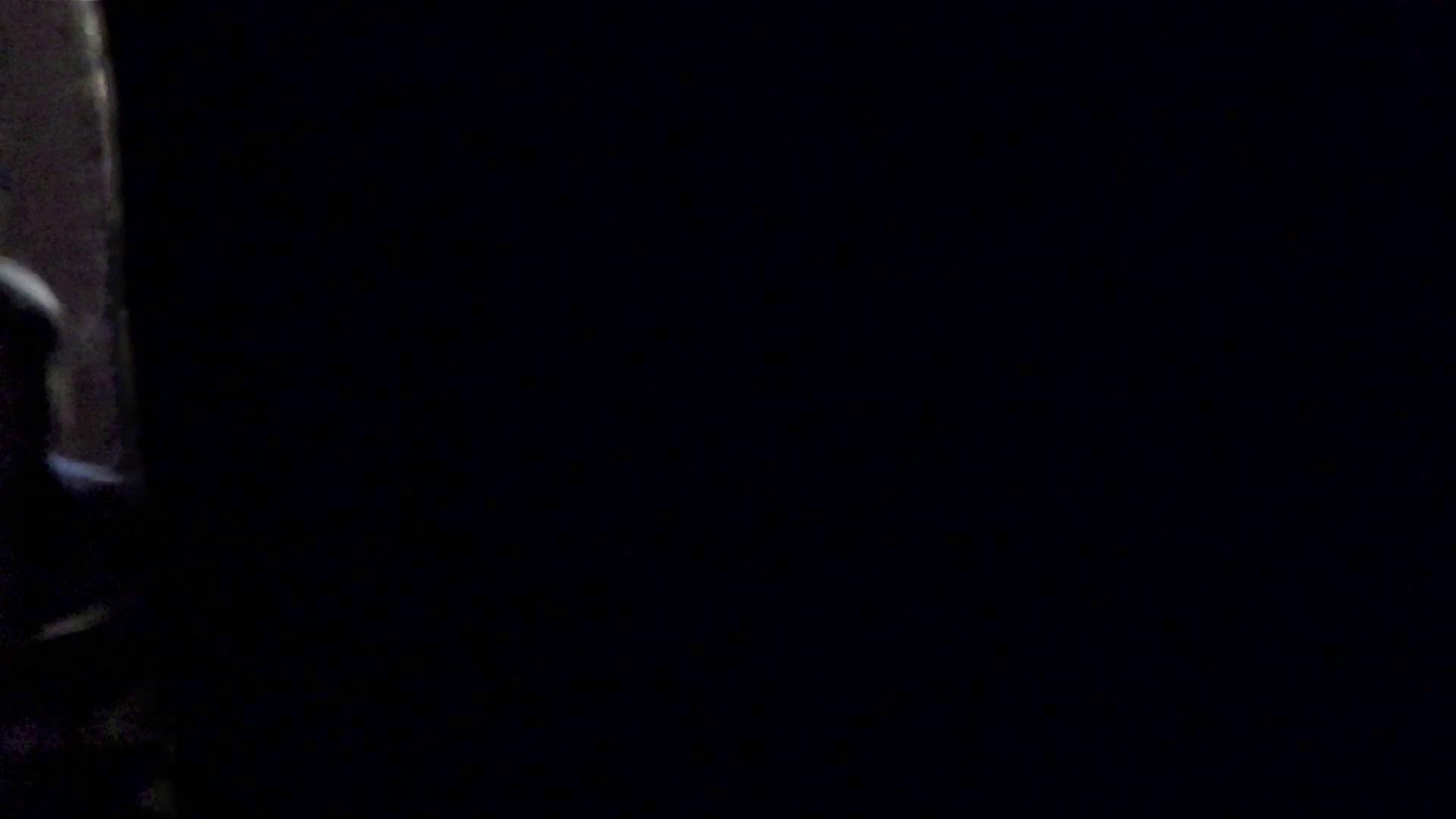 ▲復活限定▲マンコ丸見え!花火大会潜入撮Vol.01夏特番! 花火大会撮りおろし 丸見え のぞきエロ無料画像 107連発 4