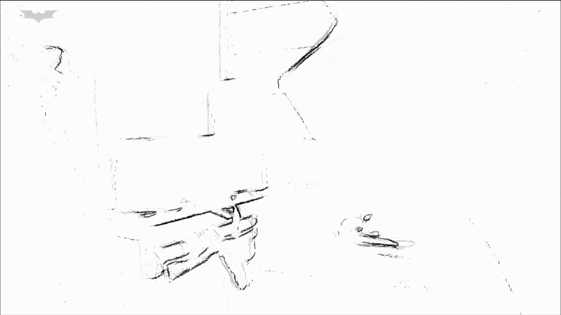 ▲復活限定▲マンコ丸見え!花火大会潜入撮Vol.01夏特番! 花火大会撮りおろし OL女体 | 期間限定  107連発 6