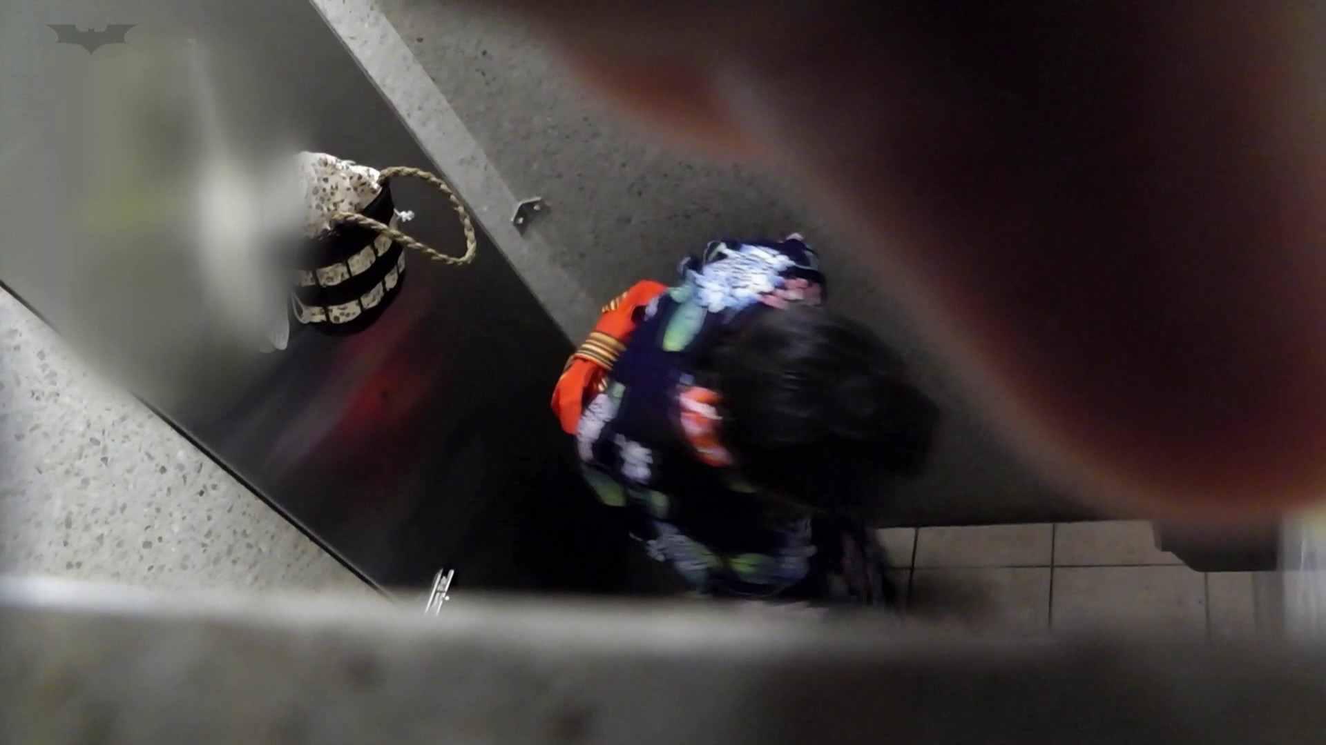 ▲復活限定▲マンコ丸見え!花火大会潜入撮Vol.01夏特番! 花火大会撮りおろし 潜入 盗撮われめAV動画紹介 107連発 12