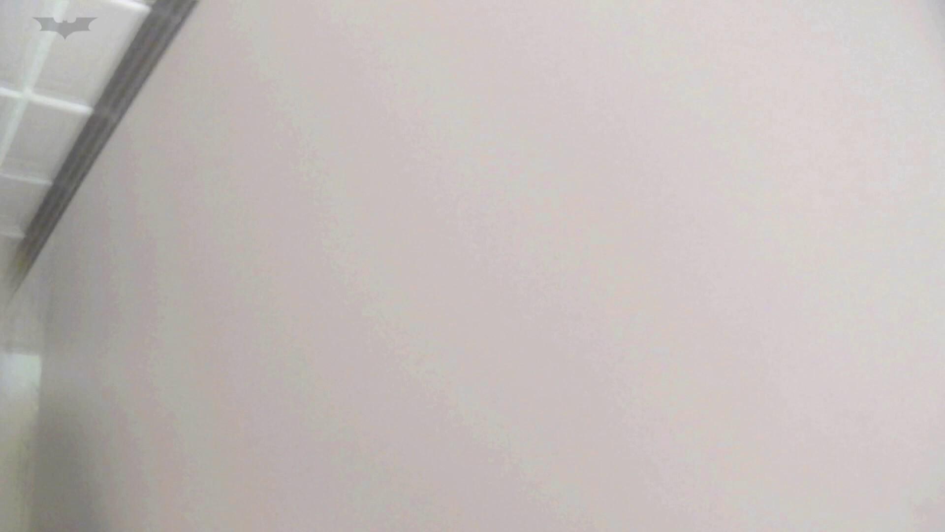 ▲復活限定▲マンコ丸見え!花火大会潜入撮Vol.01夏特番! 花火大会撮りおろし 丸見え のぞきエロ無料画像 107連発 44