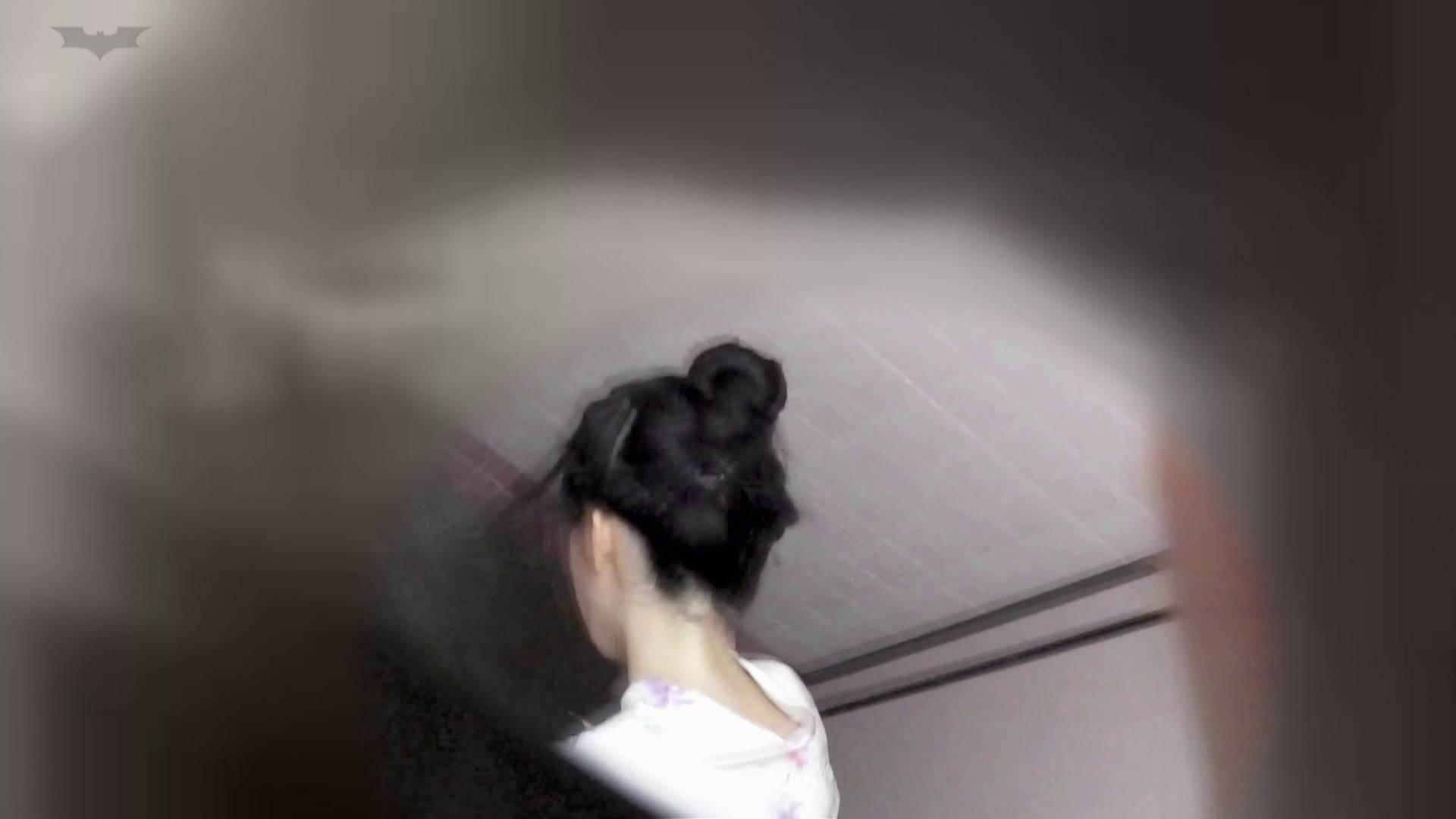 ▲復活限定▲マンコ丸見え!花火大会潜入撮Vol.01夏特番! 花火大会撮りおろし OL女体  107連発 45