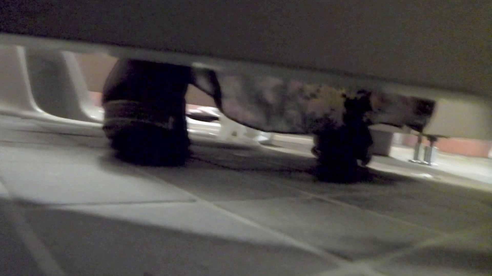 ▲復活限定▲マンコ丸見え!花火大会潜入撮Vol.01夏特番! 花火大会撮りおろし マンコ オメコ動画キャプチャ 107連発 53