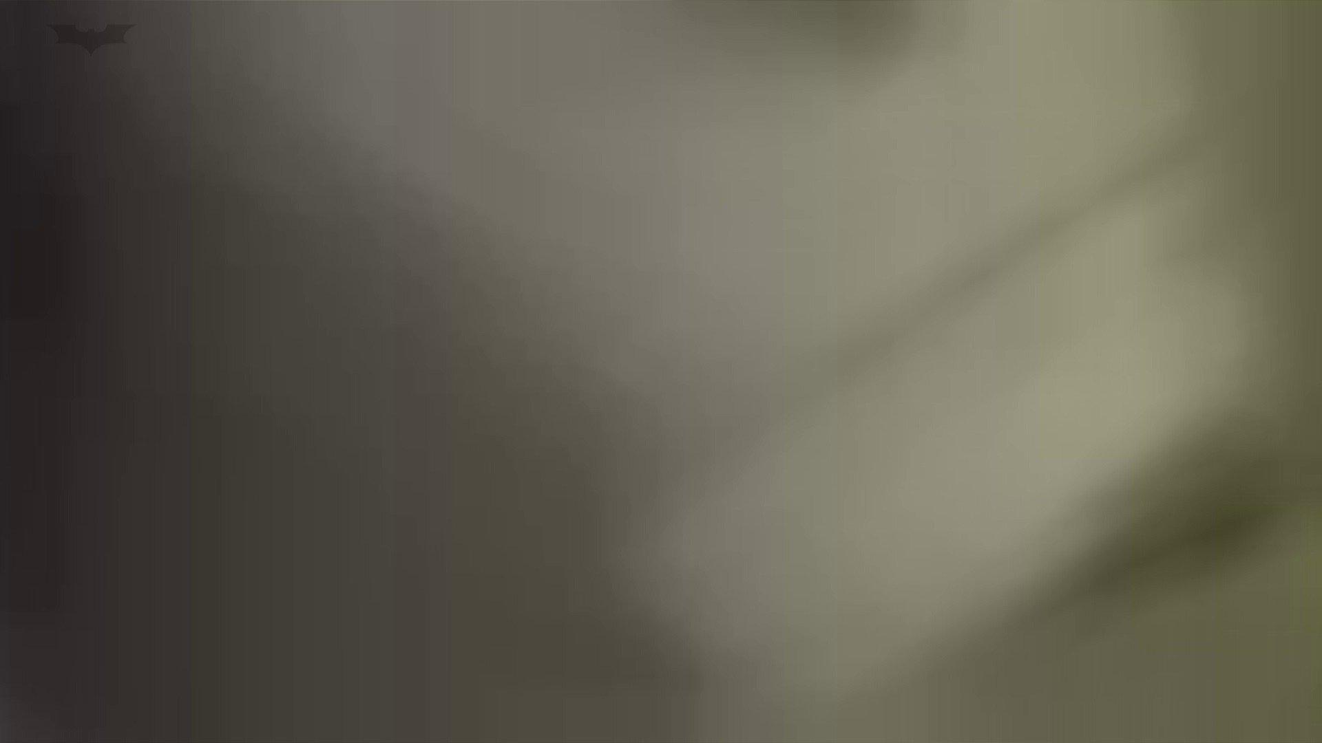 ▲復活限定▲マンコ丸見え!花火大会潜入撮Vol.01夏特番! 花火大会撮りおろし OL女体  107連発 55