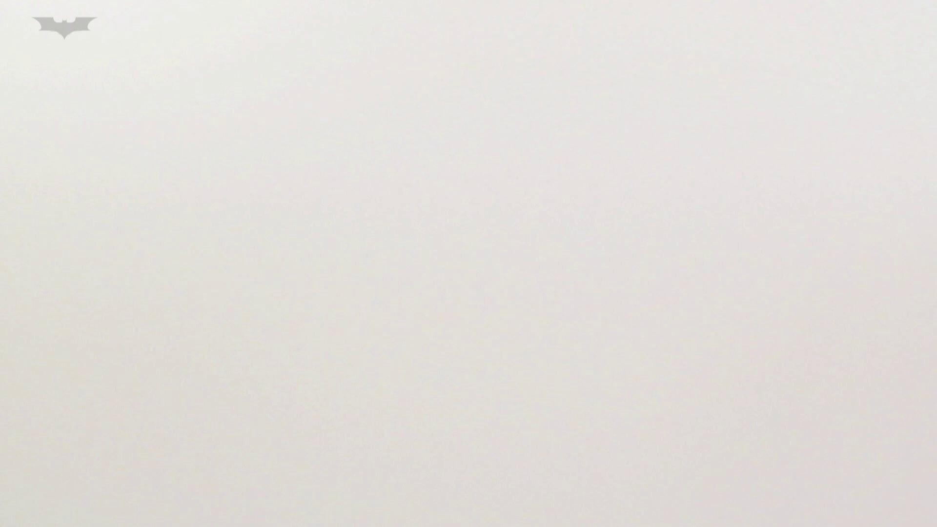 ▲復活限定▲マンコ丸見え!花火大会潜入撮Vol.01夏特番! 花火大会撮りおろし OL女体  107連発 85