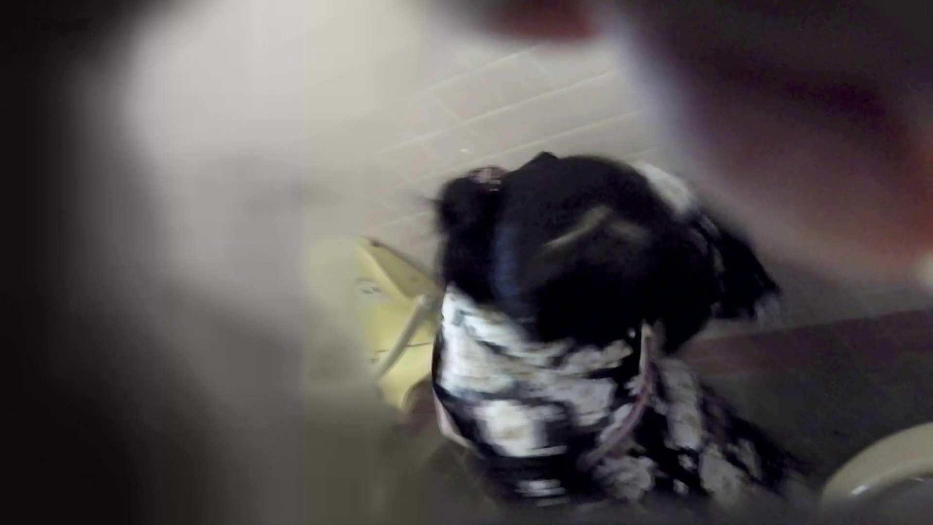 ▲復活限定▲マンコ丸見え!花火大会潜入撮Vol.01夏特番! 花火大会撮りおろし OL女体  107連発 100