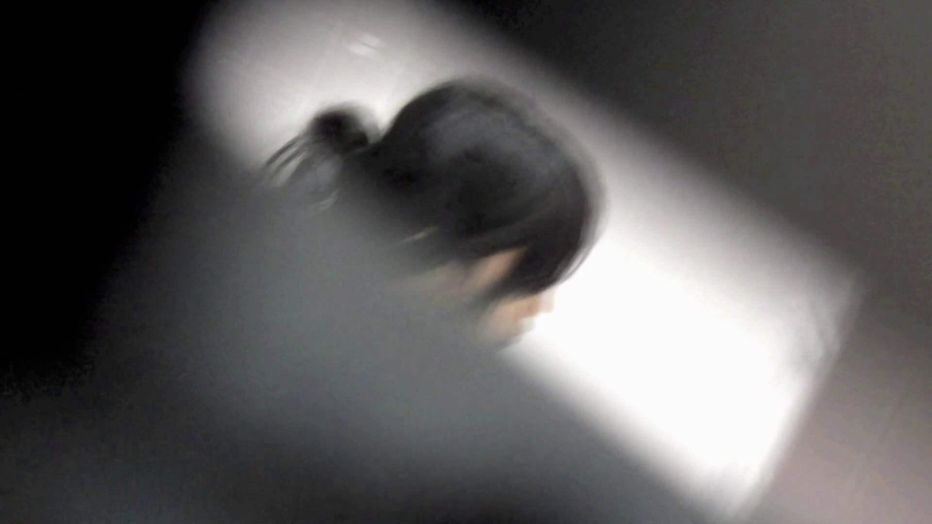 ▲復活限定▲マンコ丸見え!花火大会潜入撮Vol.01夏特番! 花火大会撮りおろし 潜入 盗撮われめAV動画紹介 107連発 107
