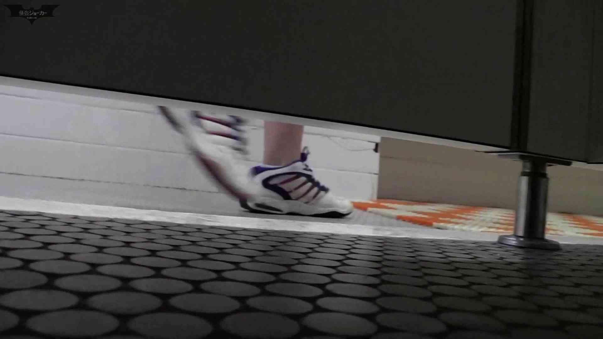 【期間・個数限定配信】 マンコ丸見え!第三体育館潜入撮File001 マンコ  94連発 5