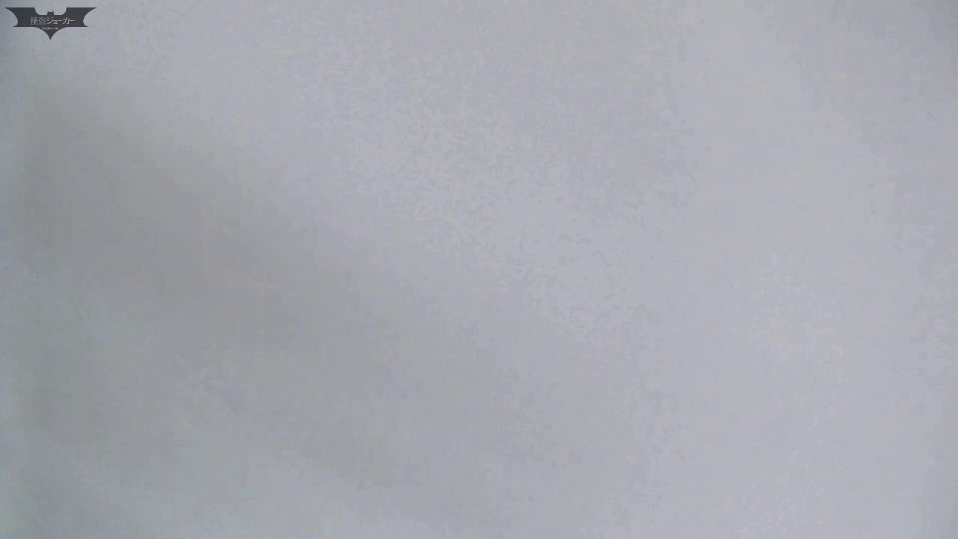 【期間・個数限定配信】 マンコ丸見え!第三体育館潜入撮File001 潜入 盗撮戯れ無修正画像 94連発 7
