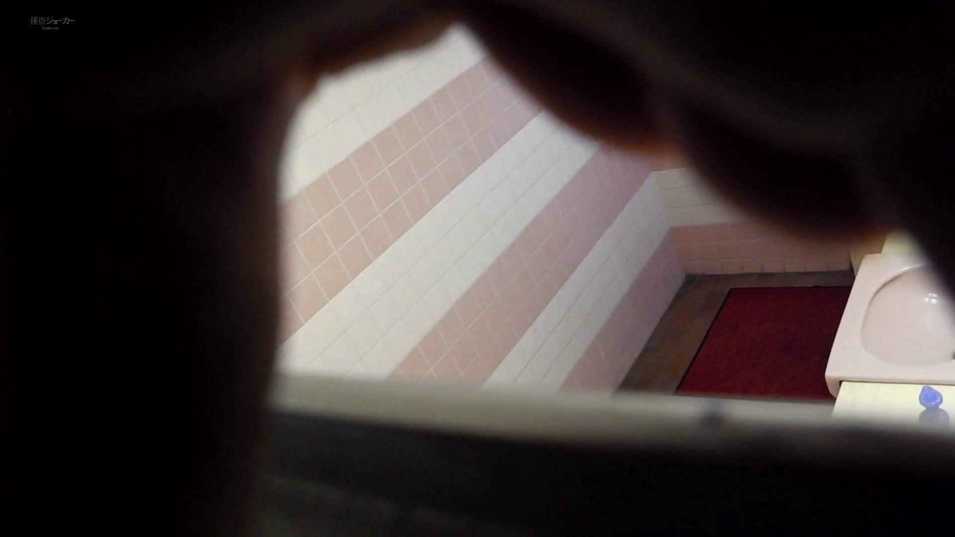 【期間・個数限定配信】 マンコ丸見え!第三体育館潜入撮File001 体育館 セックス画像 94連発 14
