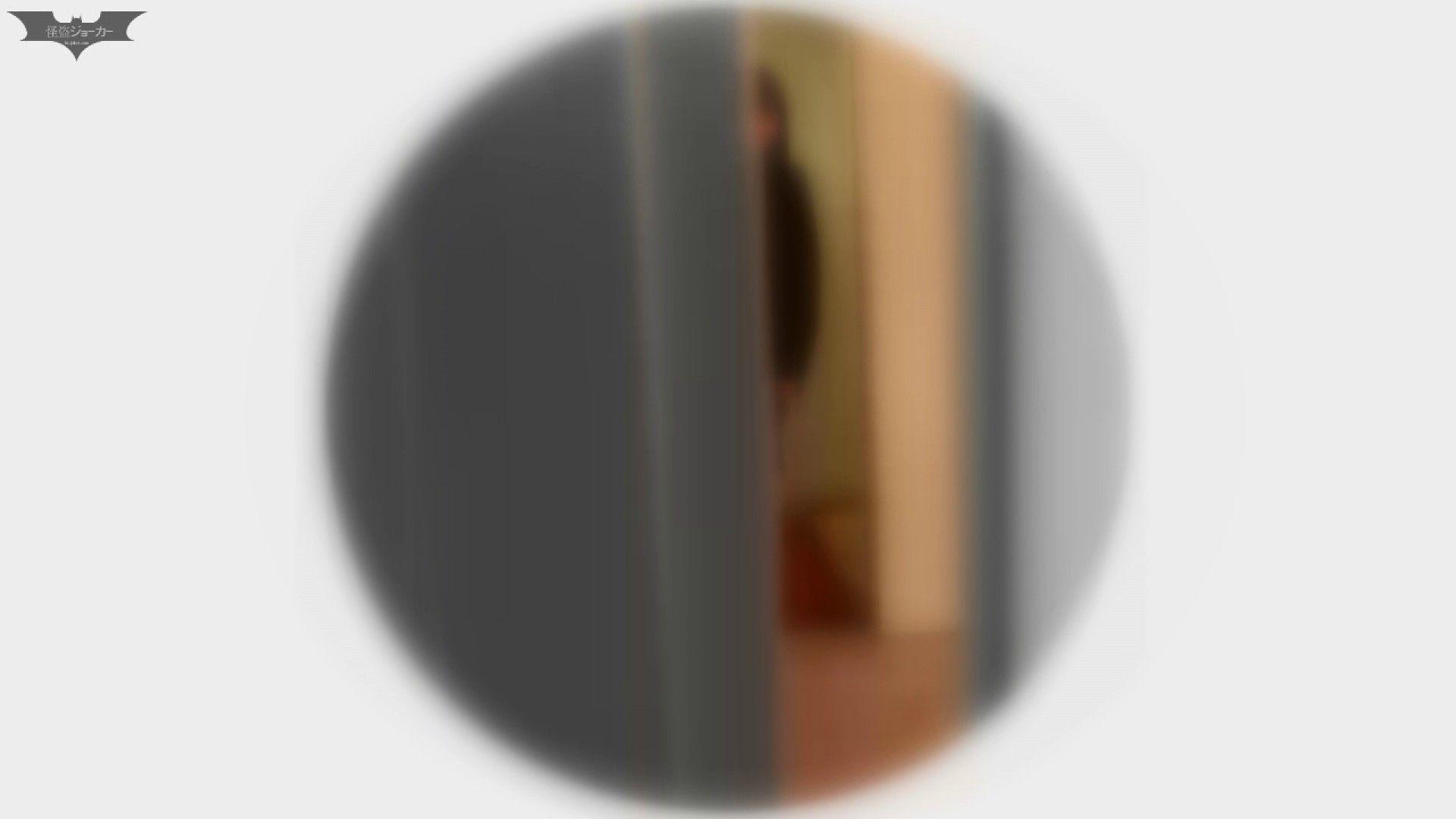 【期間・個数限定配信】 マンコ丸見え!第三体育館潜入撮File001 丸見え のぞきおめこ無修正画像 94連発 18