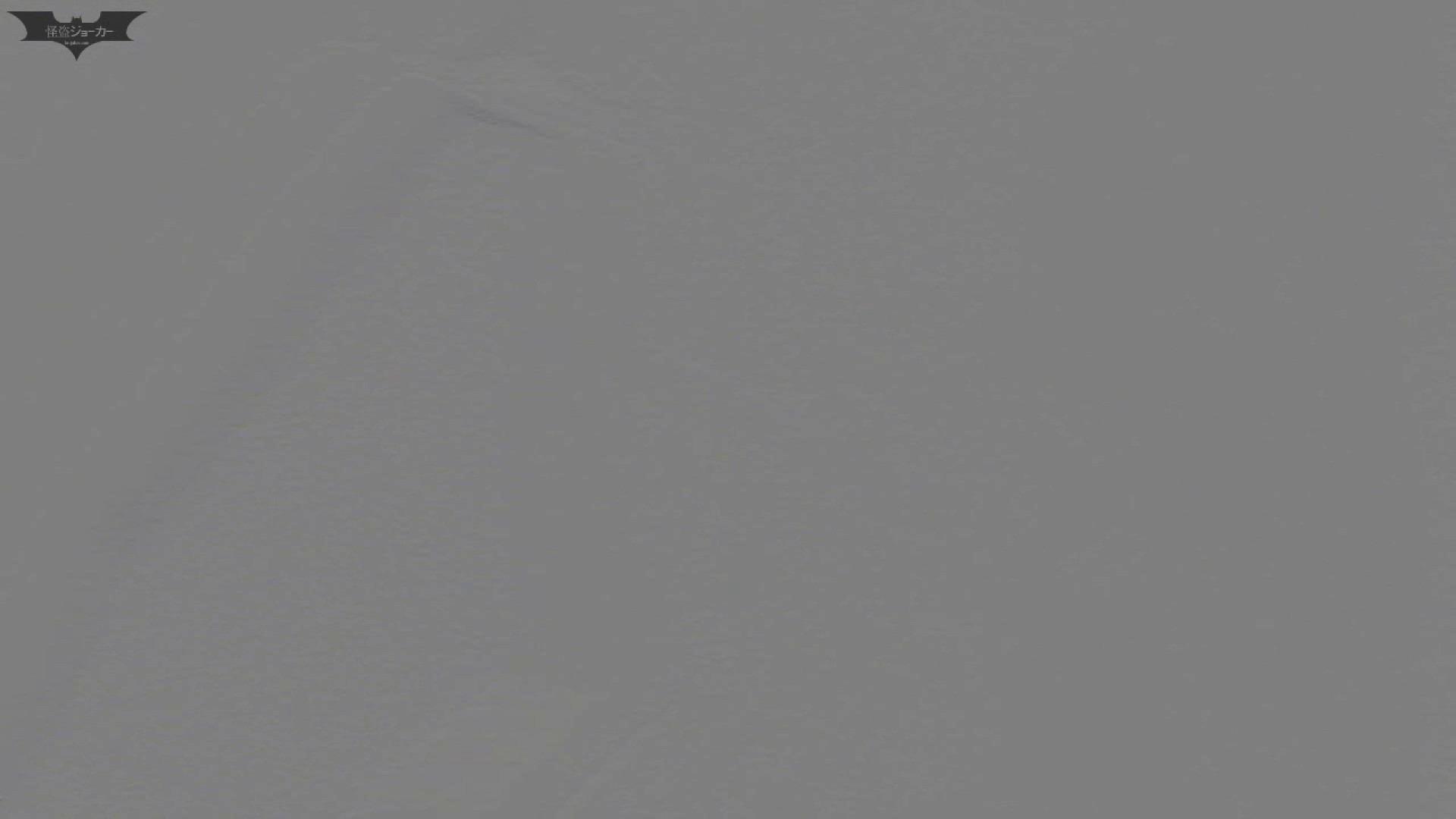 【期間・個数限定配信】 マンコ丸見え!第三体育館潜入撮File001 マンコ   期間限定  94連発 31