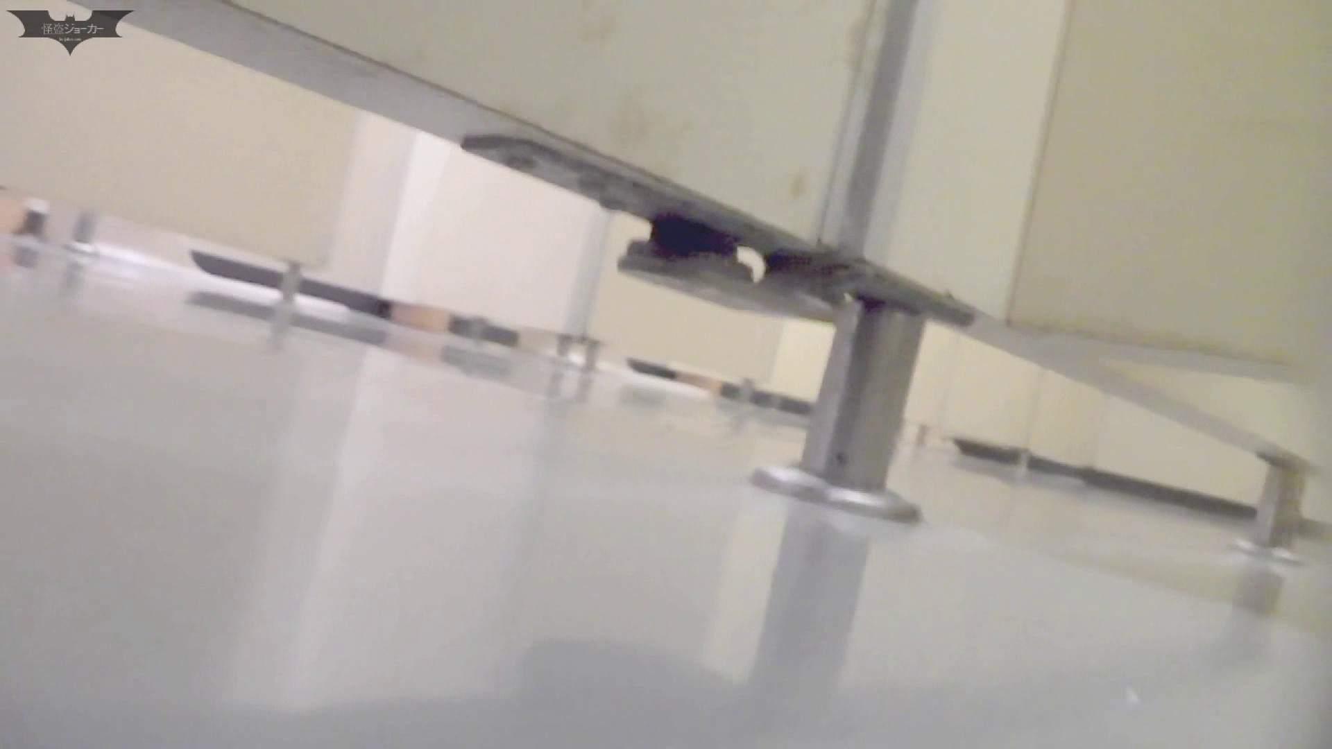 【期間・個数限定配信】 マンコ丸見え!第三体育館潜入撮File001 体育館 セックス画像 94連発 39