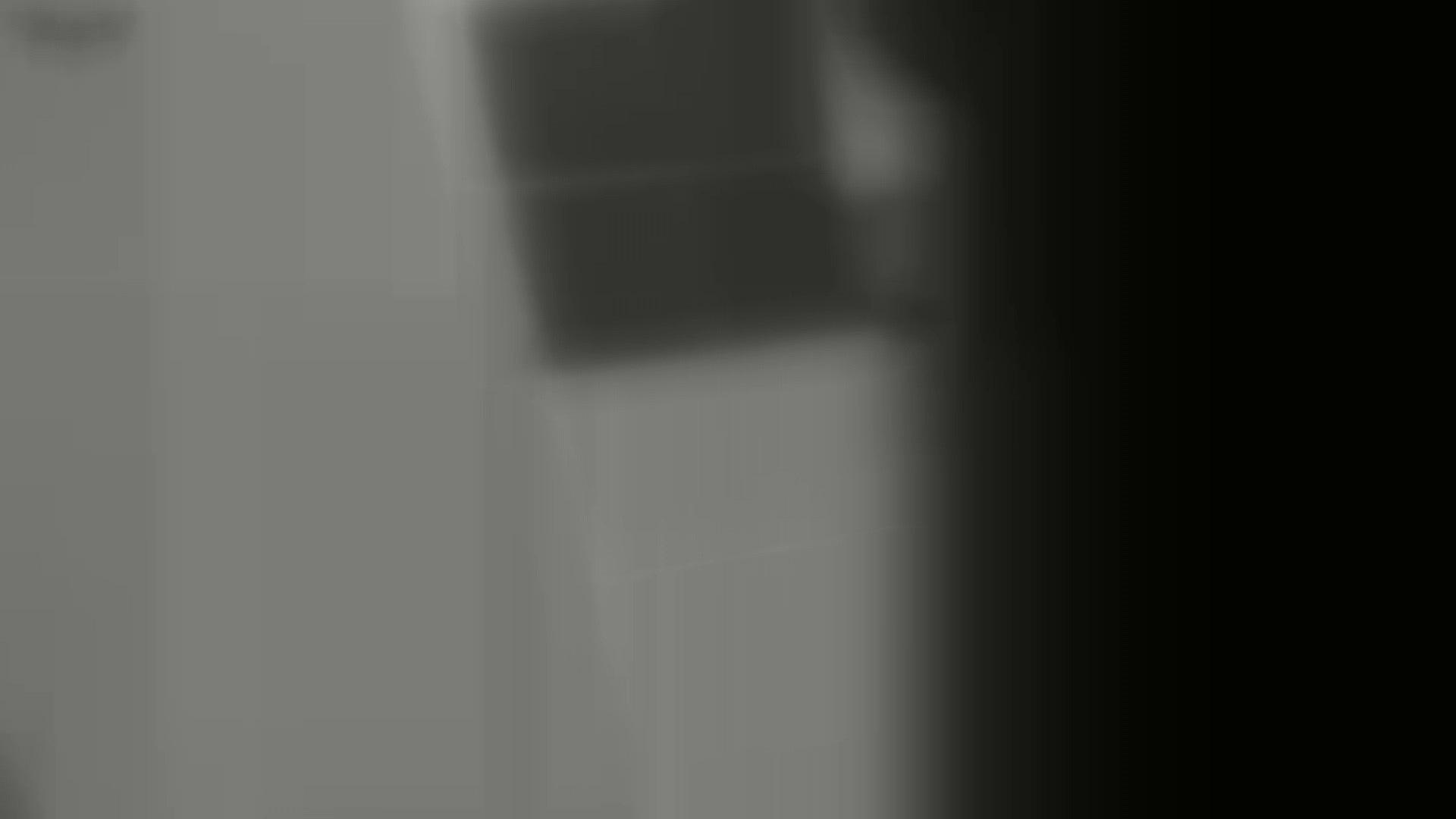 【期間・個数限定配信】 マンコ丸見え!第三体育館潜入撮File001 丸見え のぞきおめこ無修正画像 94連発 53
