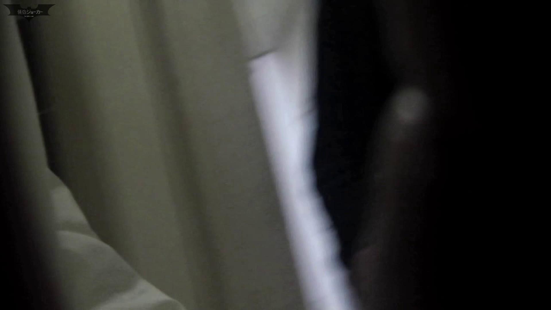 【期間・個数限定配信】 マンコ丸見え!第三体育館潜入撮File001 丸見え のぞきおめこ無修正画像 94連発 58