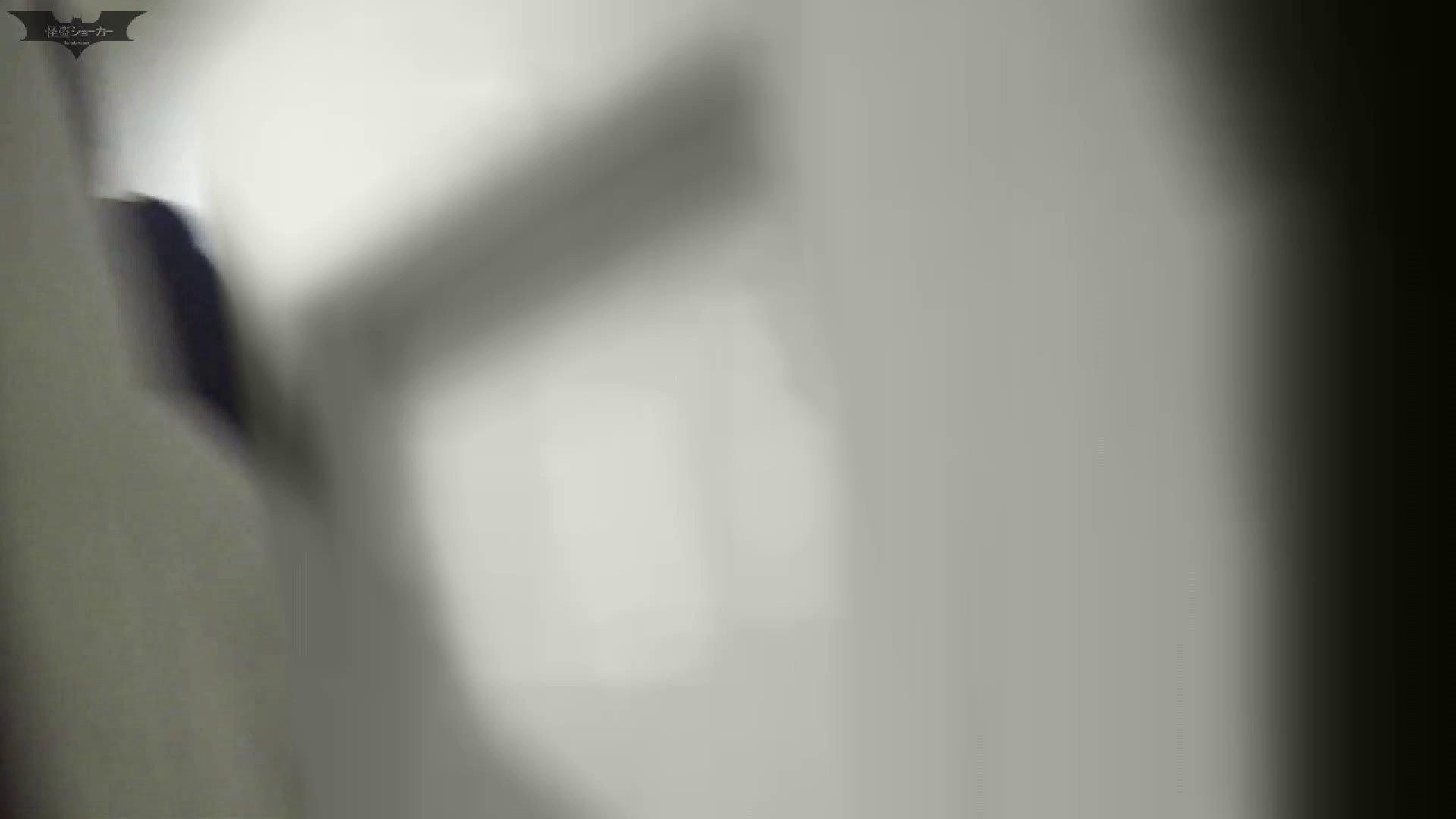 【期間・個数限定配信】 マンコ丸見え!第三体育館潜入撮File001 体育館 セックス画像 94連発 59