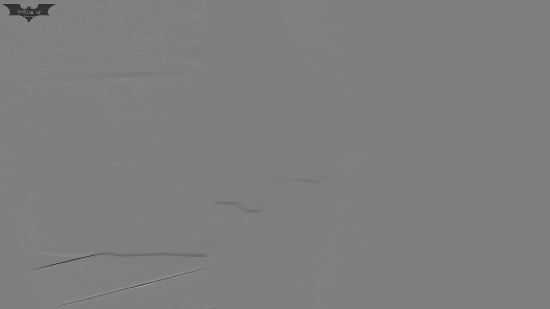 【期間・個数限定配信】 マンコ丸見え!第三体育館潜入撮File001 丸見え のぞきおめこ無修正画像 94連発 63