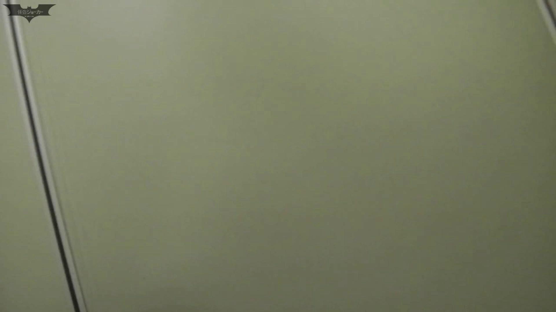 【期間・個数限定配信】 マンコ丸見え!第三体育館潜入撮File001 体育館 セックス画像 94連発 64