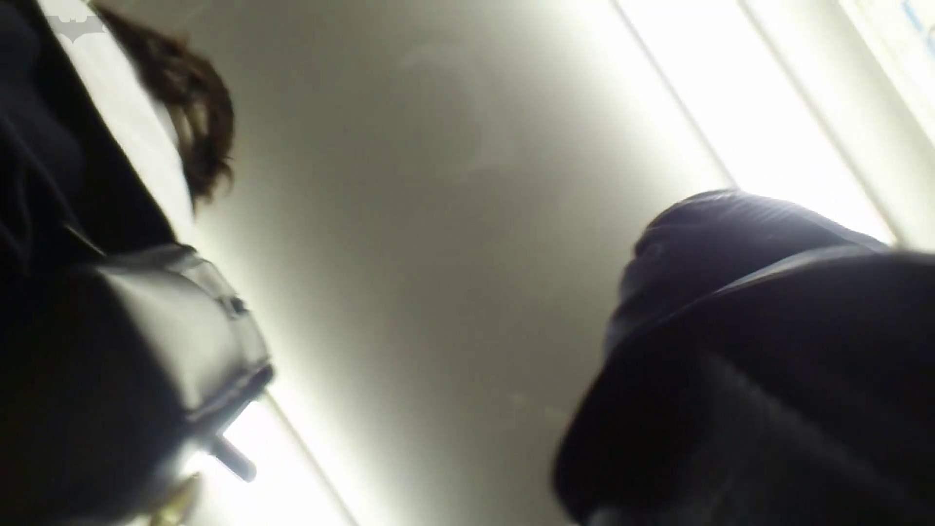 盗撮列車 Vol.50 制月反姿の妄想 OL女体 エロ無料画像 67連発 47