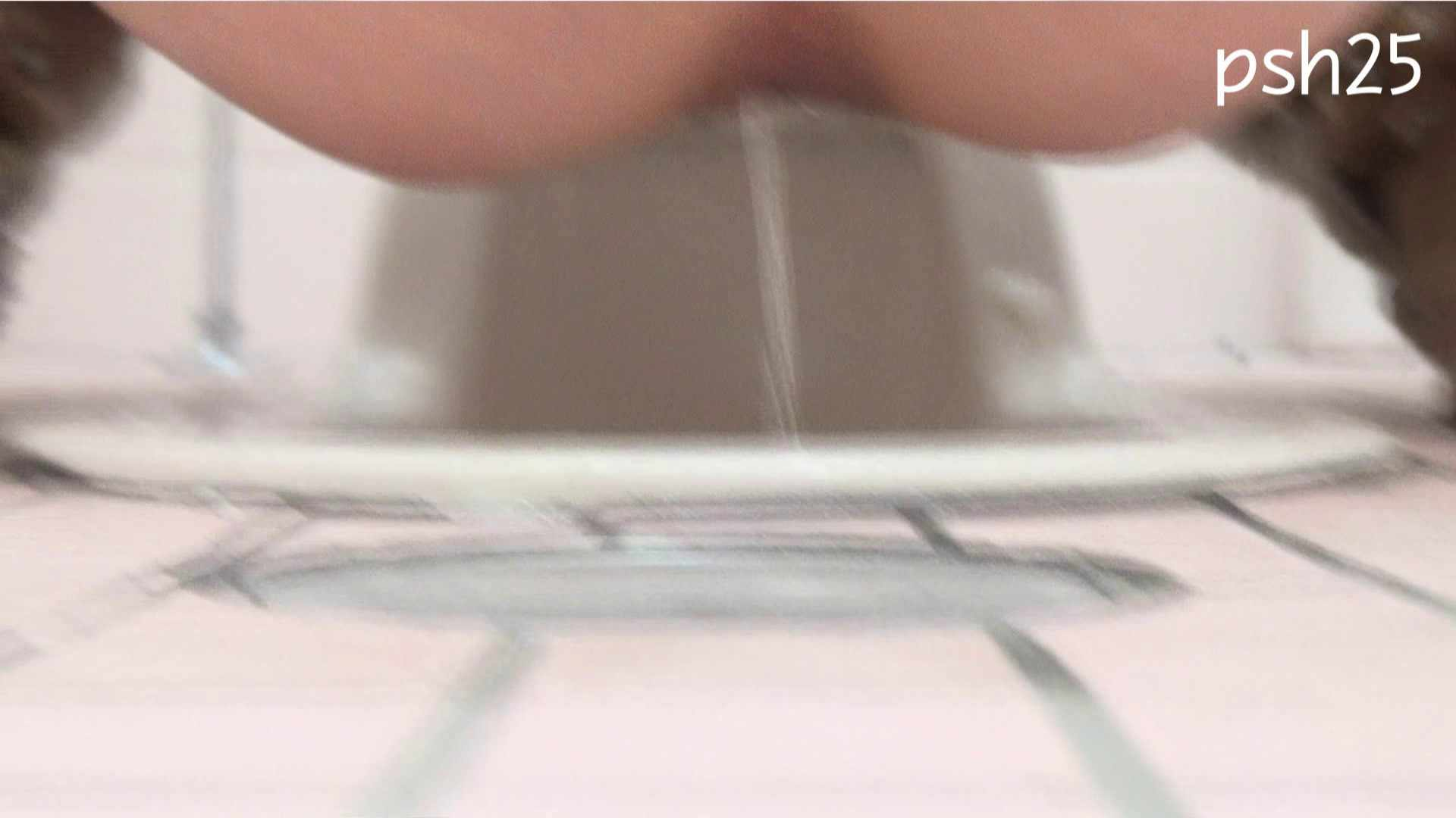 ▲復活限定▲ハイビジョン 盗神伝 Vol.25 女体盗撮 盗撮オマンコ無修正動画無料 71連発 14