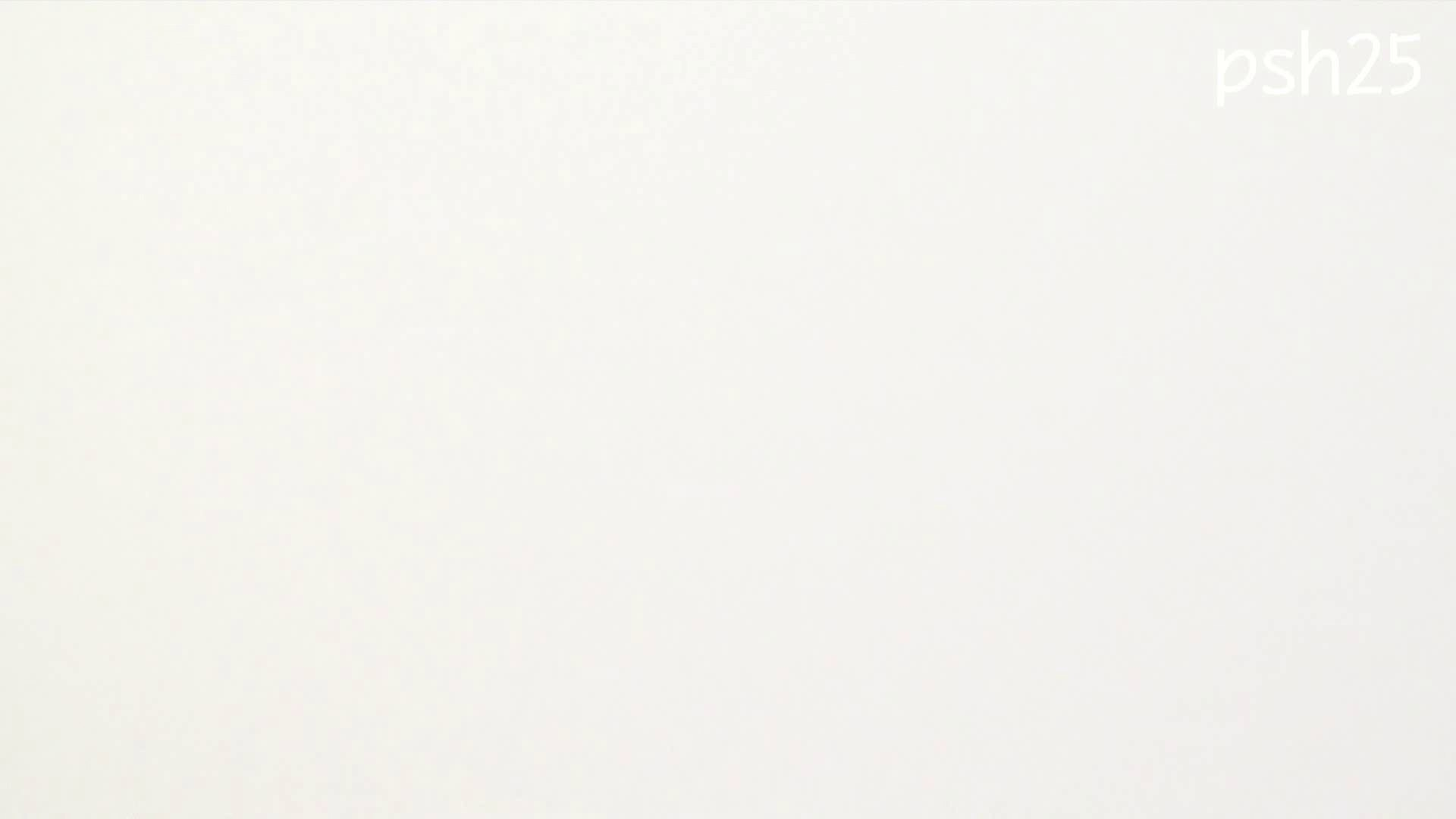 ▲復活限定▲ハイビジョン 盗神伝 Vol.25 OL女体  71連発 24