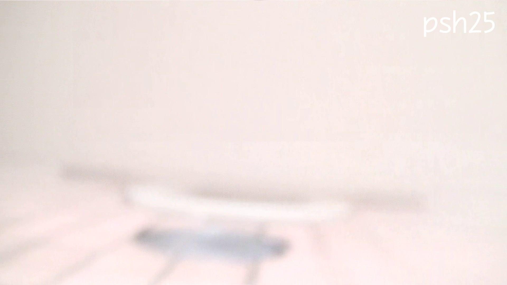 ▲復活限定▲ハイビジョン 盗神伝 Vol.25 女体盗撮 盗撮オマンコ無修正動画無料 71連発 26