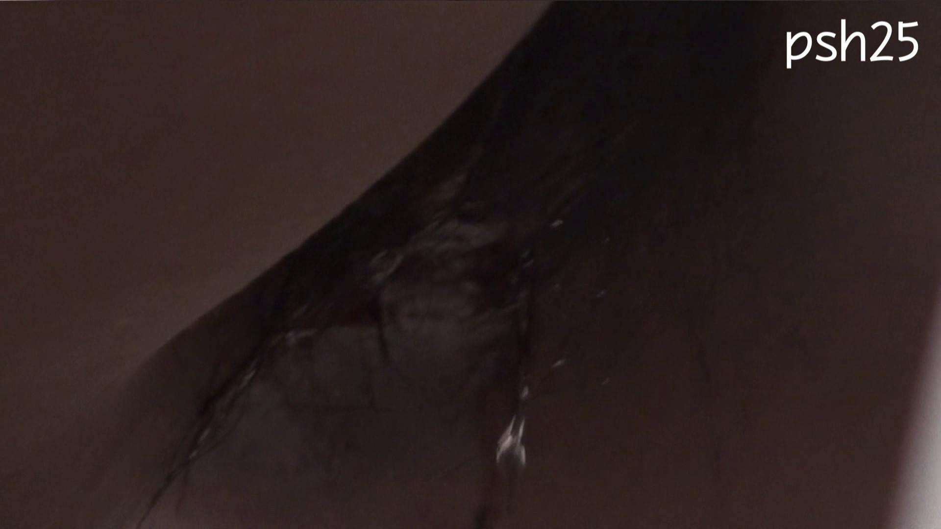 ▲復活限定▲ハイビジョン 盗神伝 Vol.25 女体盗撮 盗撮オマンコ無修正動画無料 71連発 56