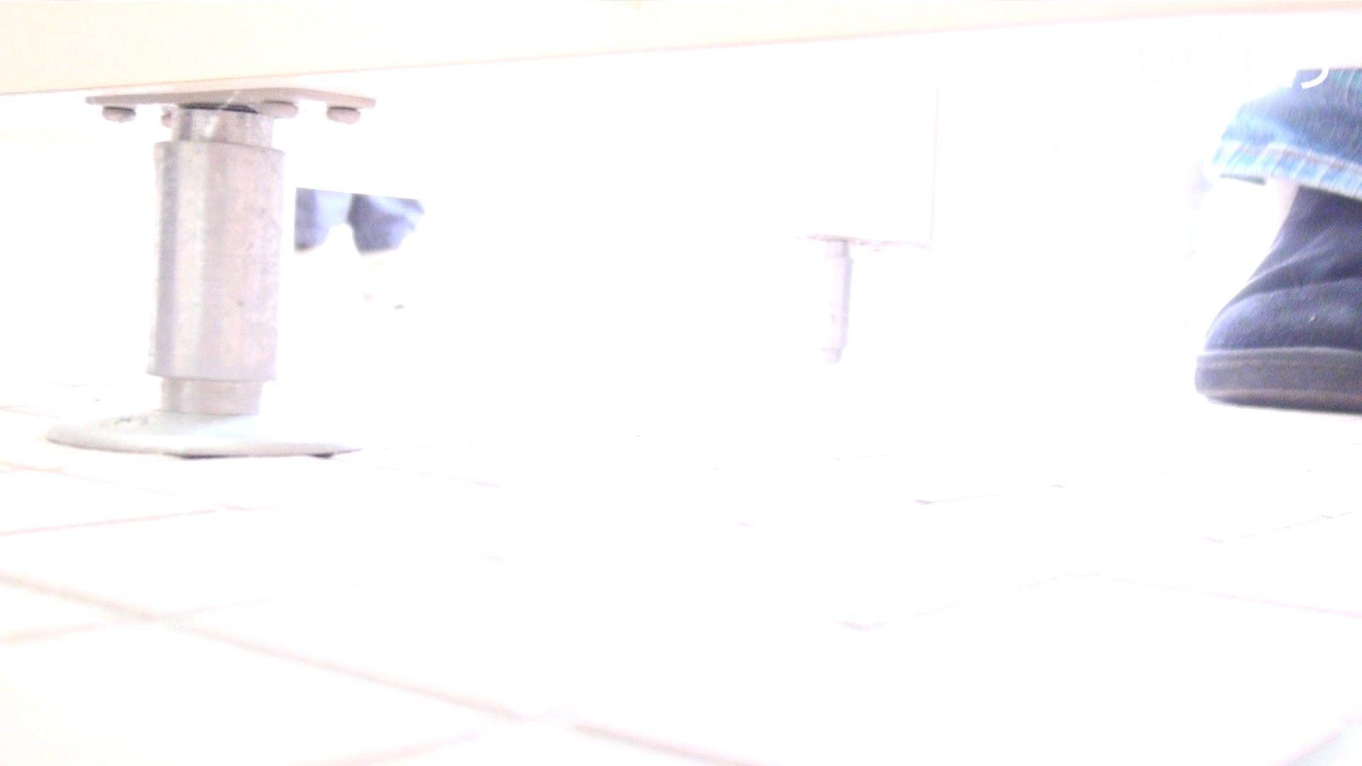 ▲復活限定▲ハイビジョン 盗神伝 Vol.25 女体盗撮 盗撮オマンコ無修正動画無料 71連発 71