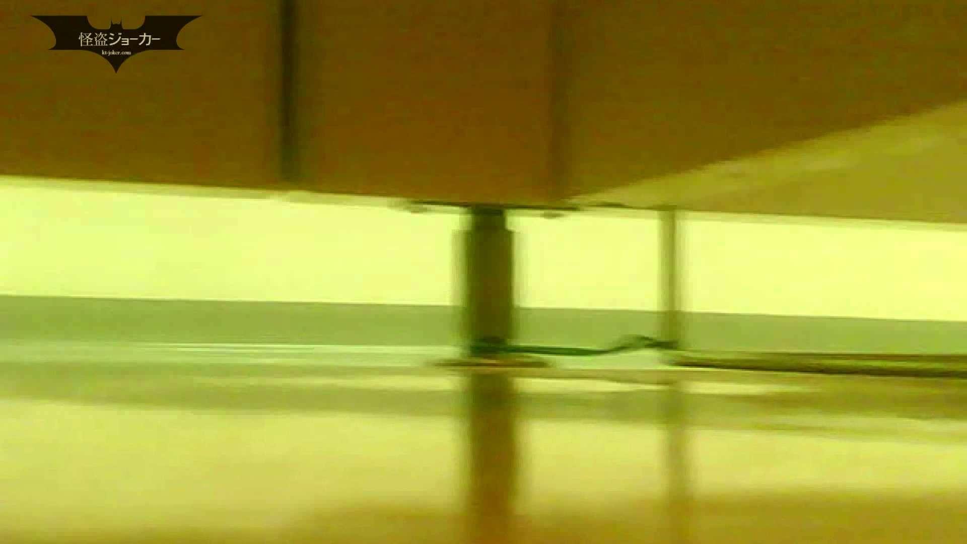 夏の思い出浜辺トイレ盗撮Vol.08 和式 覗きおまんこ画像 97連発 19
