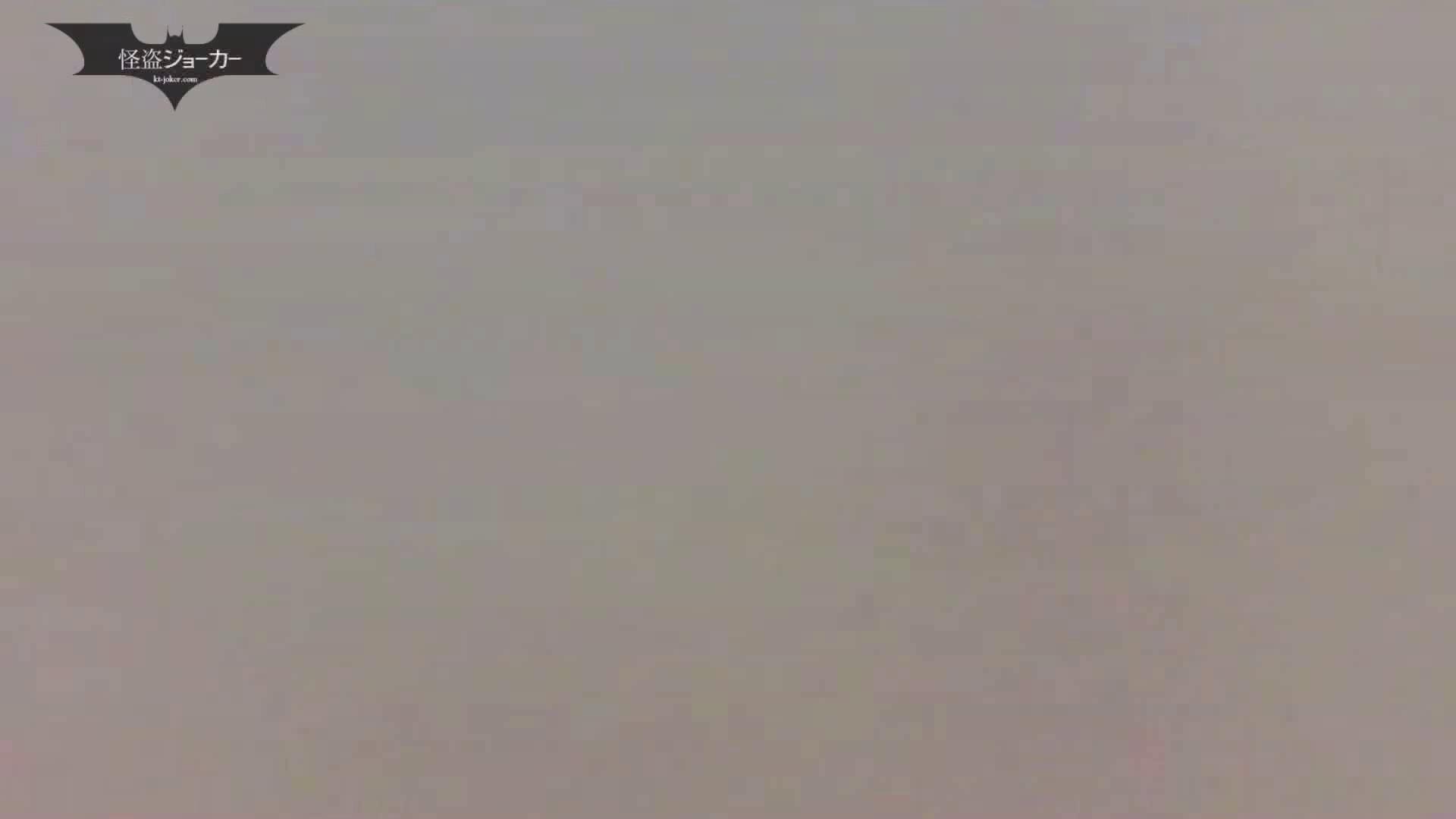 夏の思い出浜辺トイレ盗撮Vol.08 女体盗撮 盗撮ワレメ無修正動画無料 97連発 43