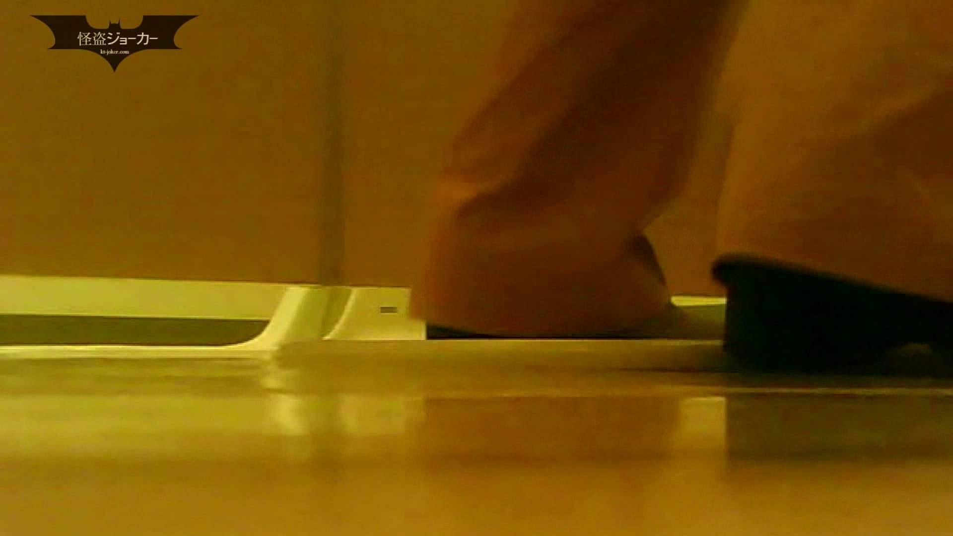 夏の思い出浜辺トイレ盗撮Vol.08 和式 覗きおまんこ画像 97連発 54
