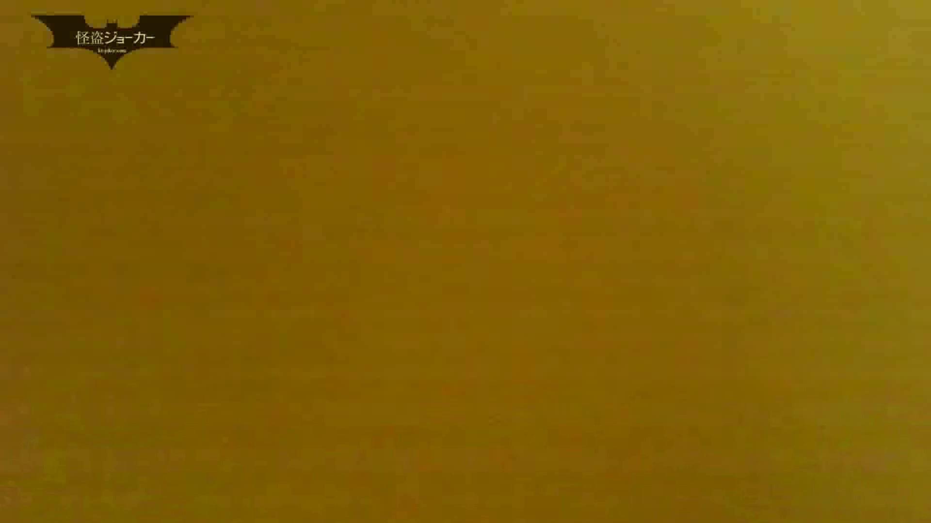 夏の思い出浜辺トイレ盗撮Vol.08 トイレ流出 | 潜入  97連発 61