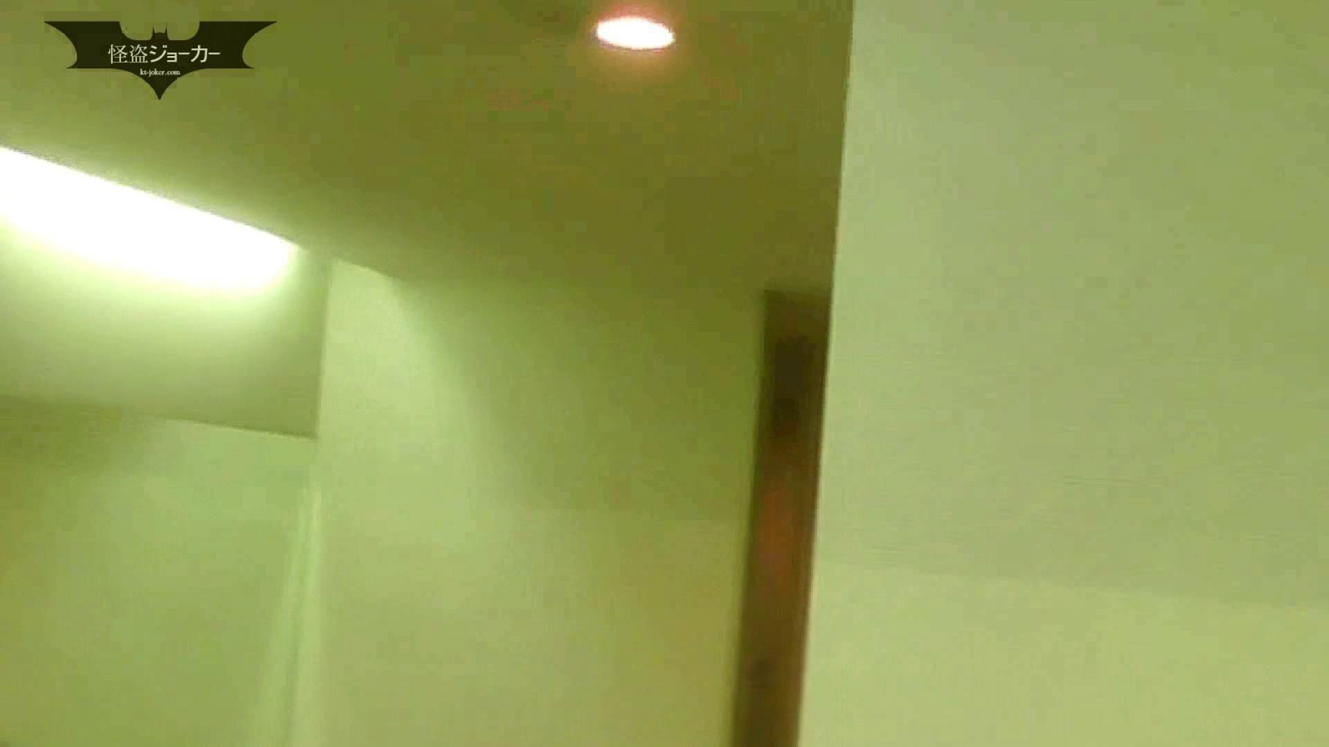夏の思い出浜辺トイレ盗撮Vol.08 和式 覗きおまんこ画像 97連発 64