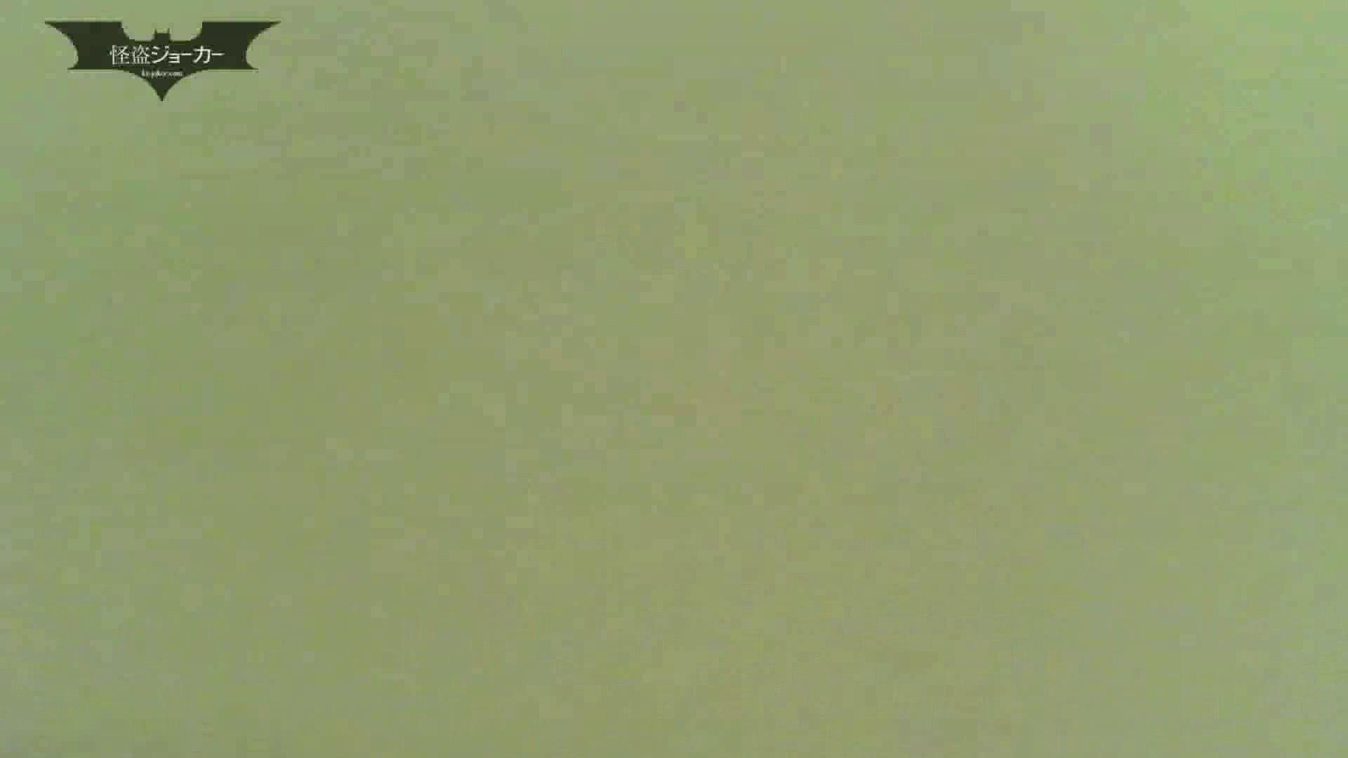 夏の思い出浜辺トイレ盗撮Vol.08 トイレ流出  97連発 85
