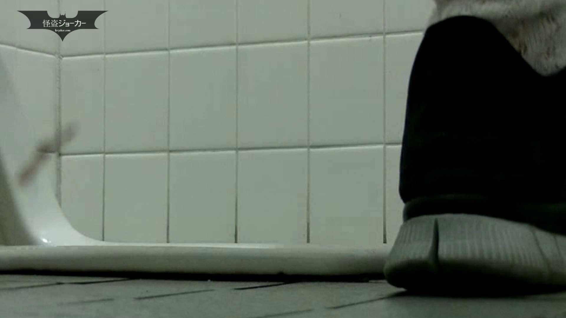 夏の思い出浜辺トイレ盗撮Vol.11 超若いギャル 萌えギャル   潜入  103連発 13