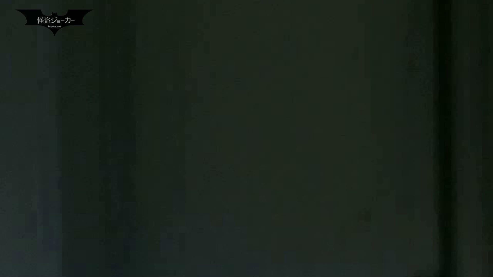 夏の思い出浜辺トイレ盗撮Vol.11 超若いギャル 女体盗撮 盗撮戯れ無修正画像 103連発 15