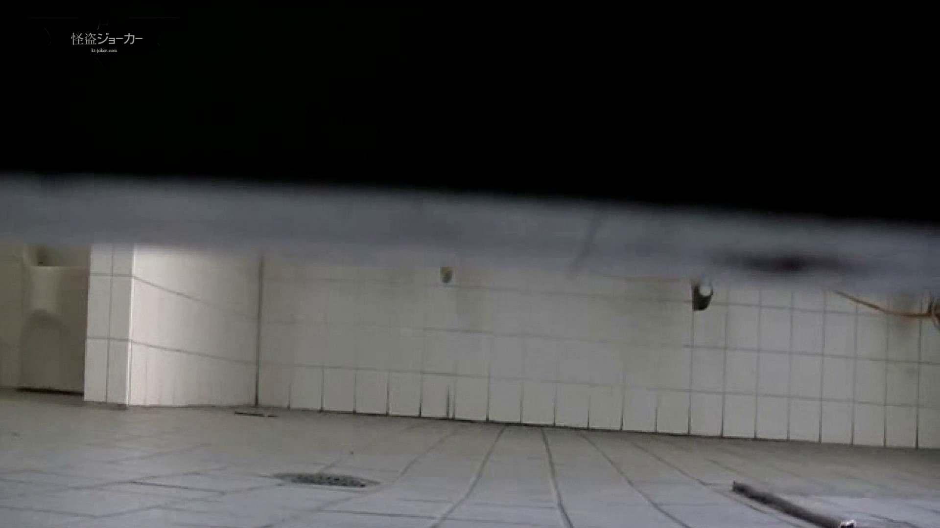 夏の思い出浜辺トイレ盗撮Vol.11 超若いギャル 萌えギャル   潜入  103連発 25