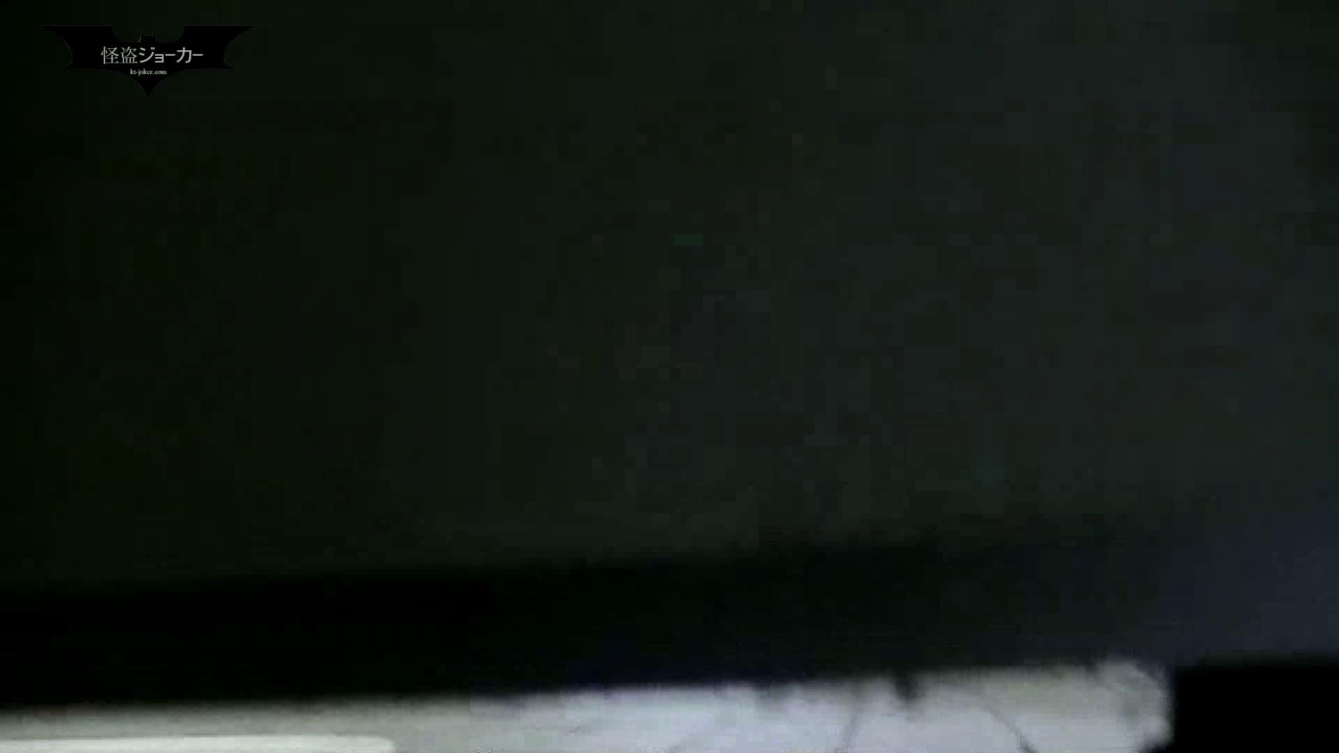 夏の思い出浜辺トイレ盗撮Vol.11 超若いギャル 萌えギャル   潜入  103連発 79