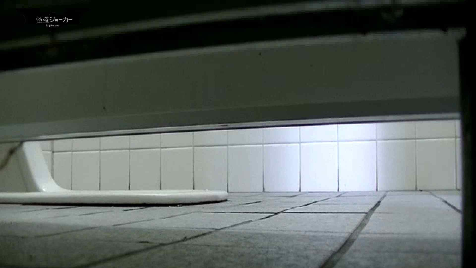 夏の思い出浜辺トイレ盗撮Vol.11 超若いギャル トイレ流出 エロ無料画像 103連発 82